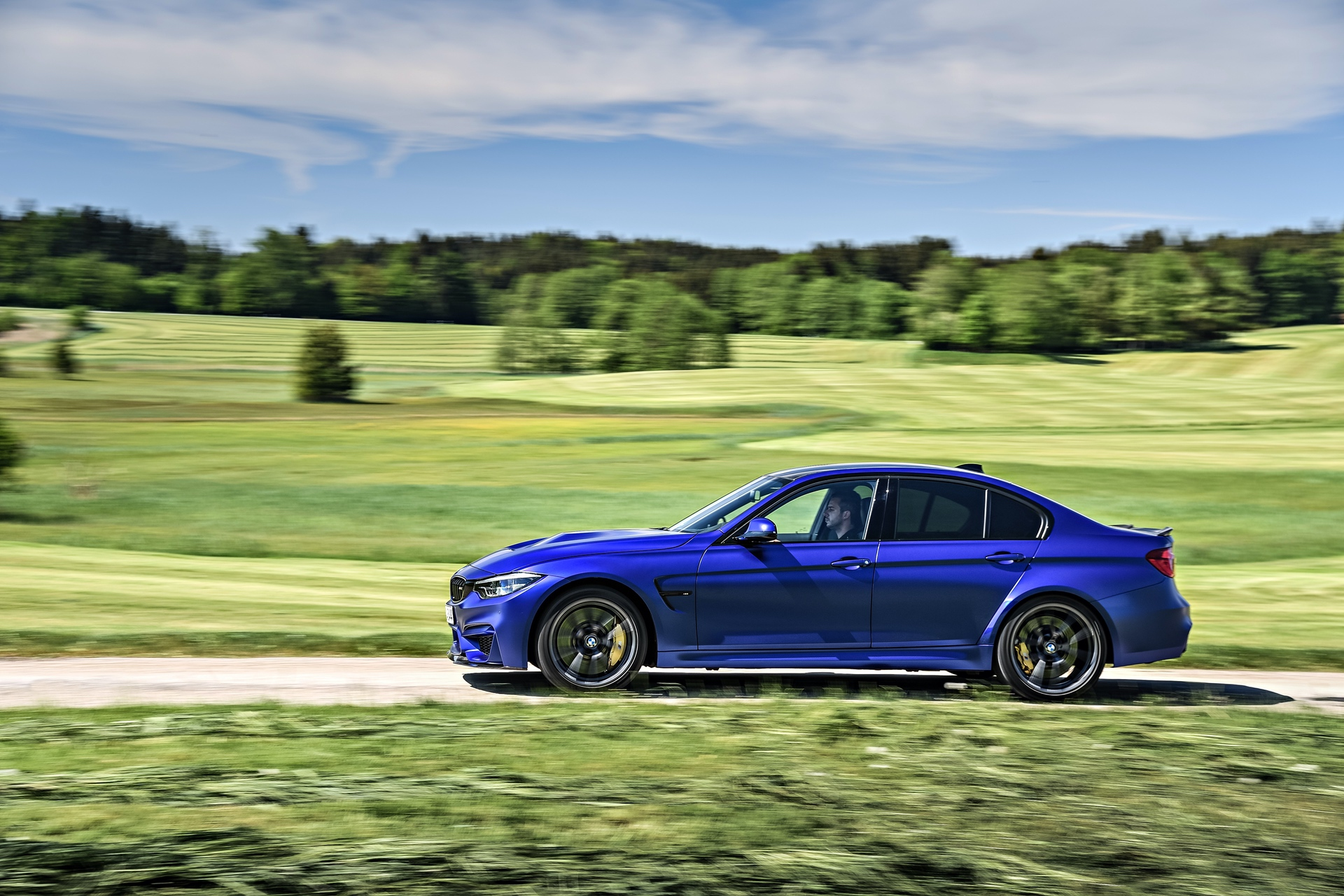 BMW_M3_CS_0027
