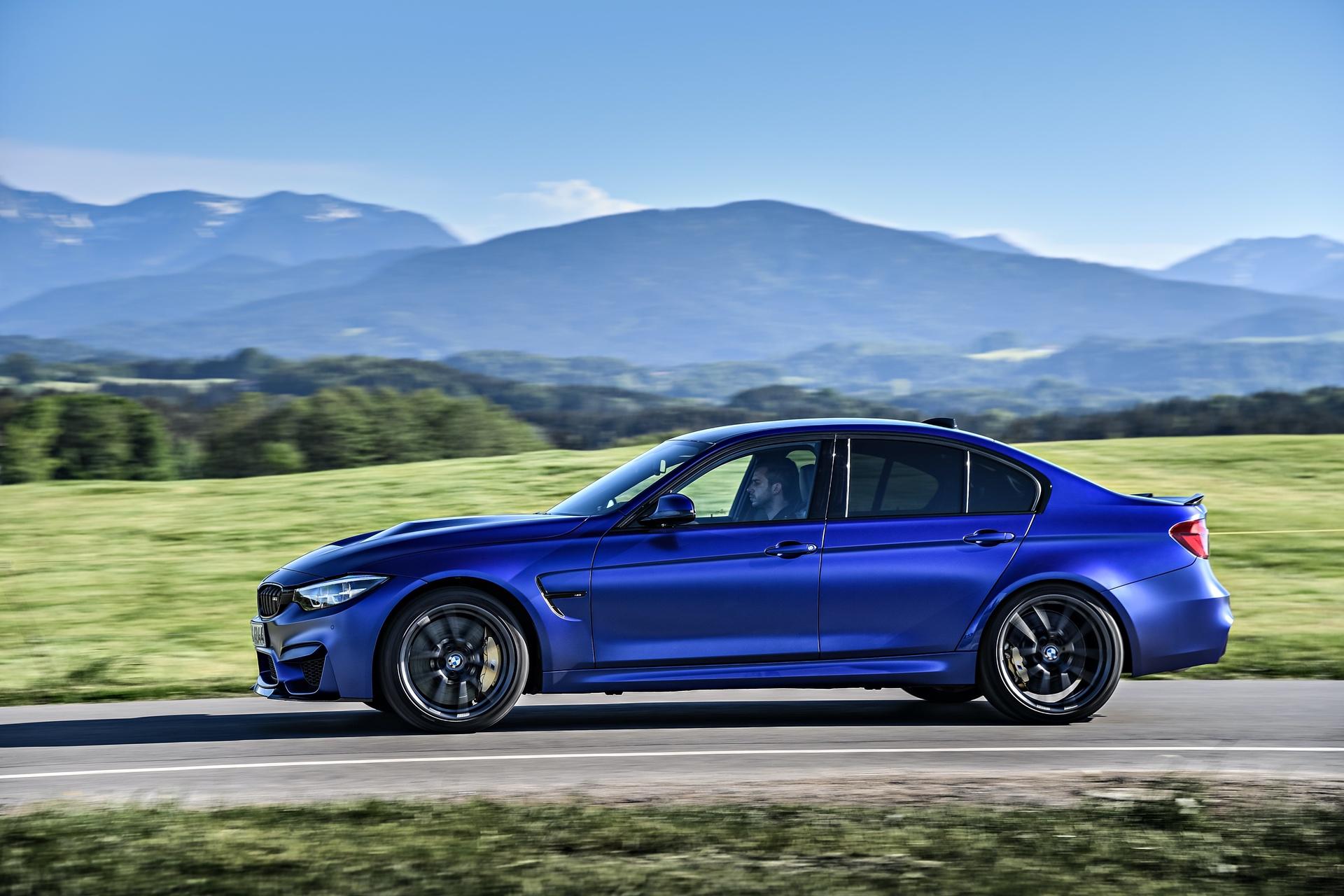BMW_M3_CS_0028