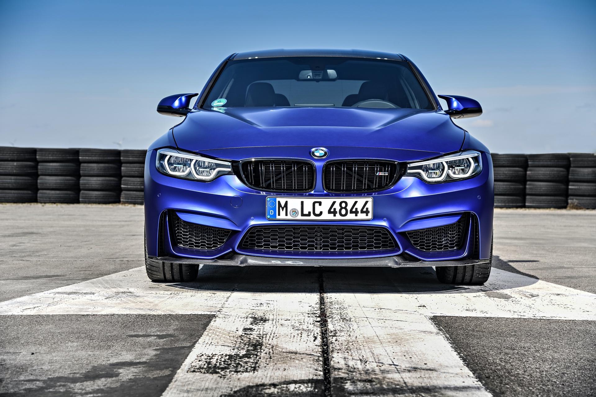 BMW_M3_CS_0029