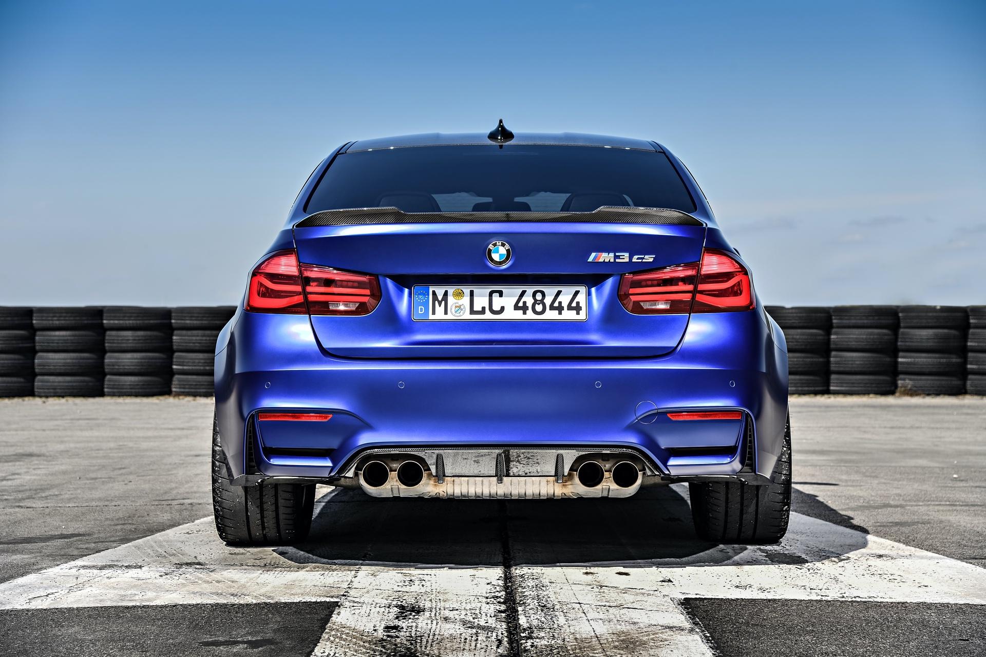 BMW_M3_CS_0030