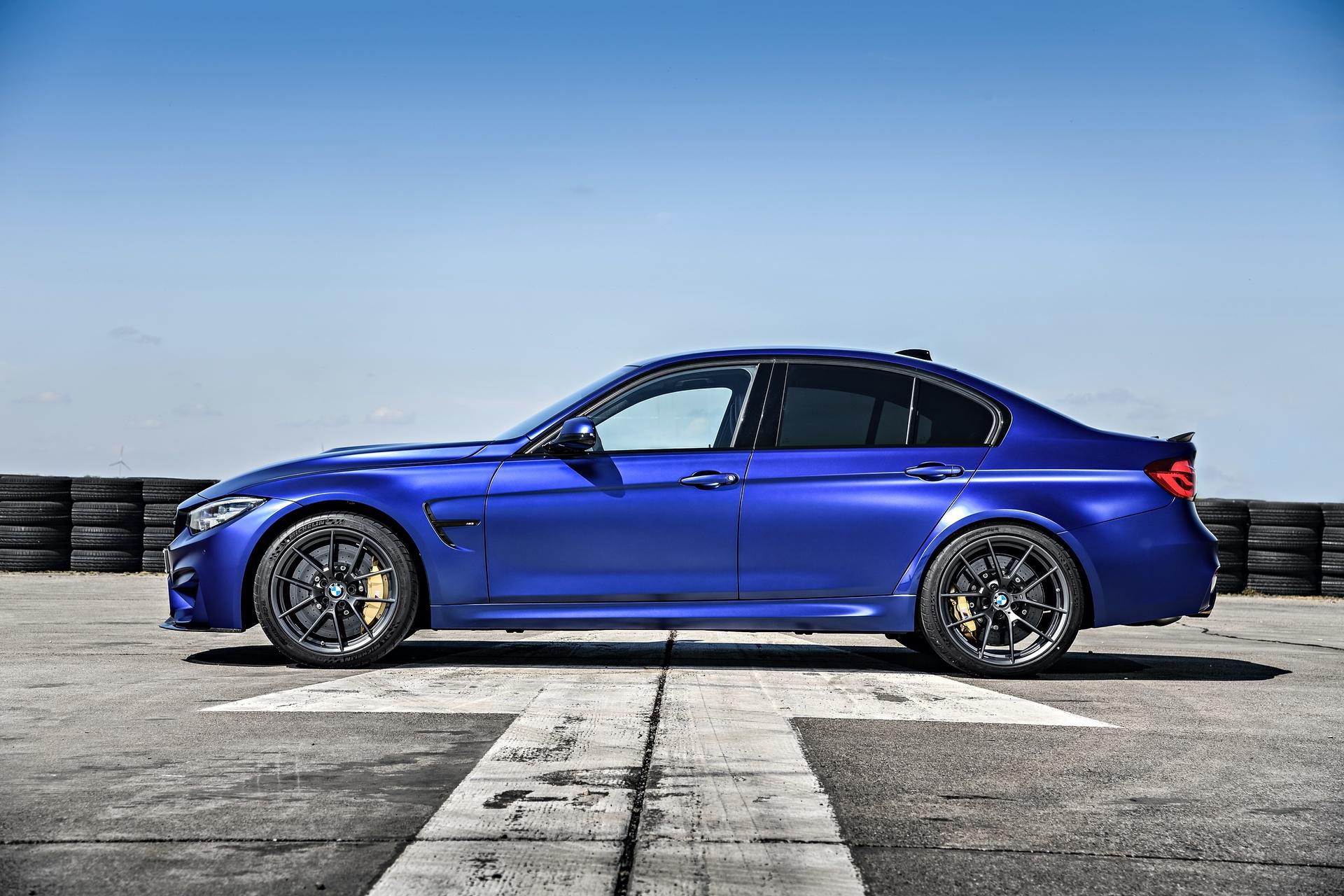 BMW_M3_CS_0031