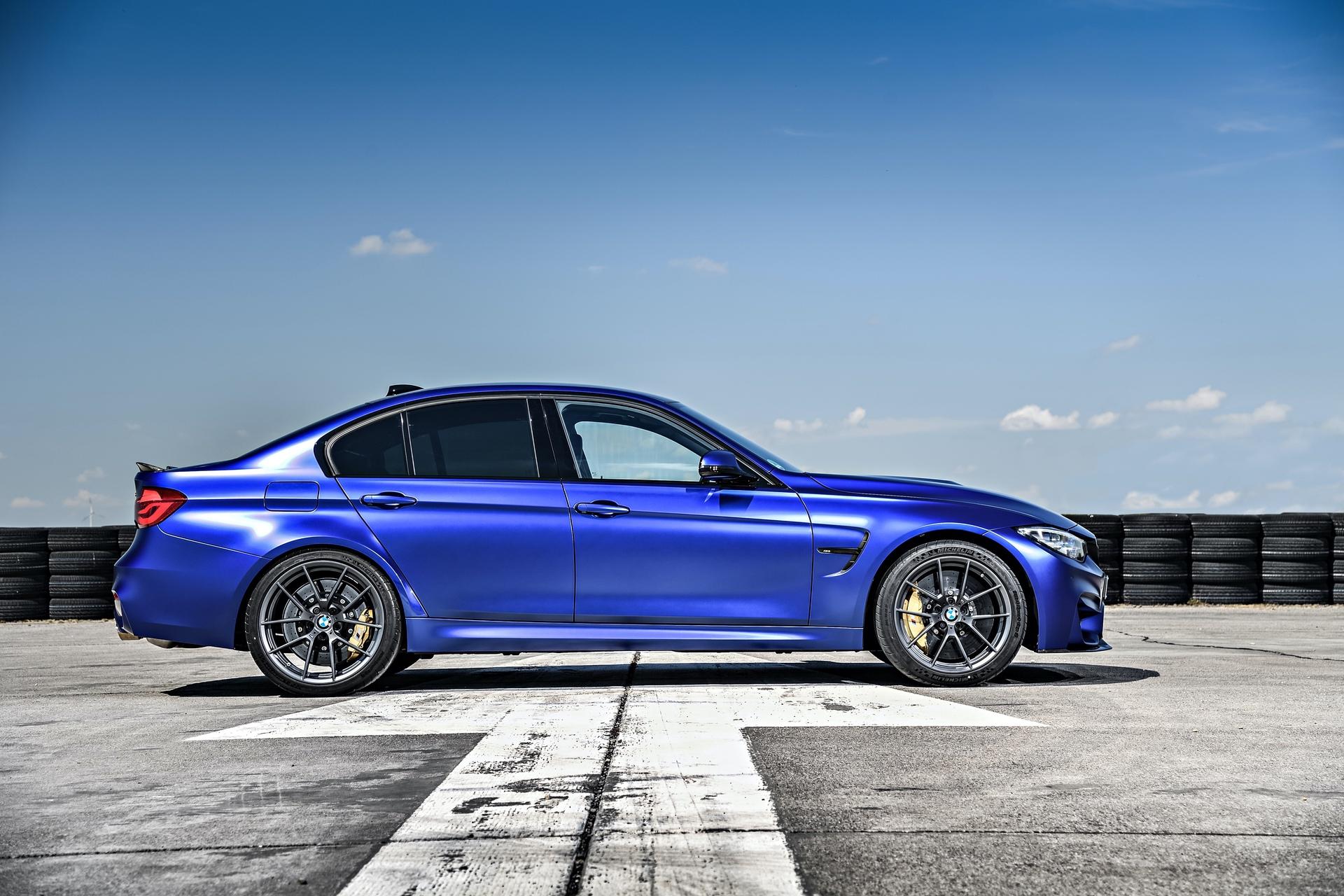 BMW_M3_CS_0032