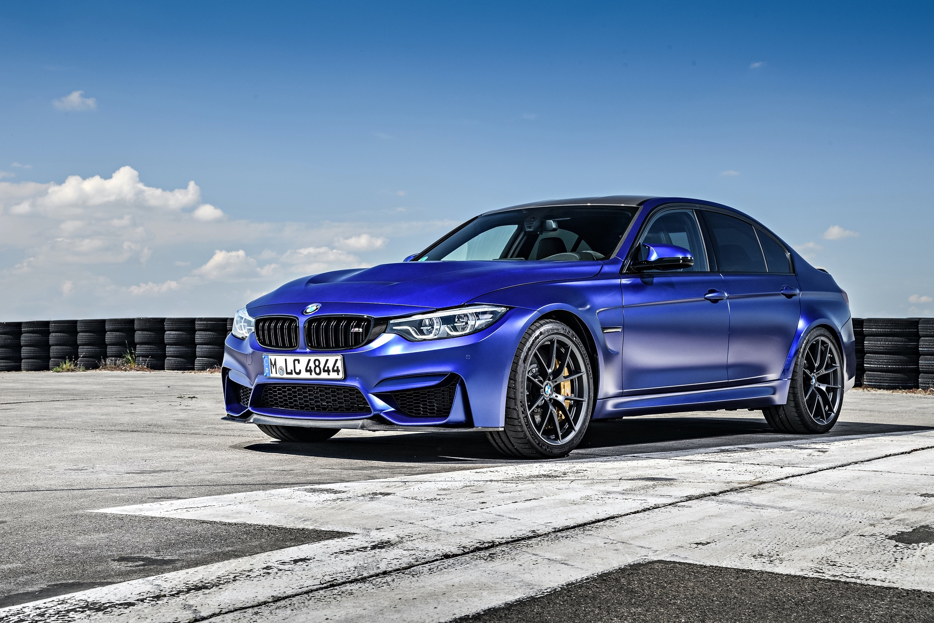 BMW_M3_CS_0033