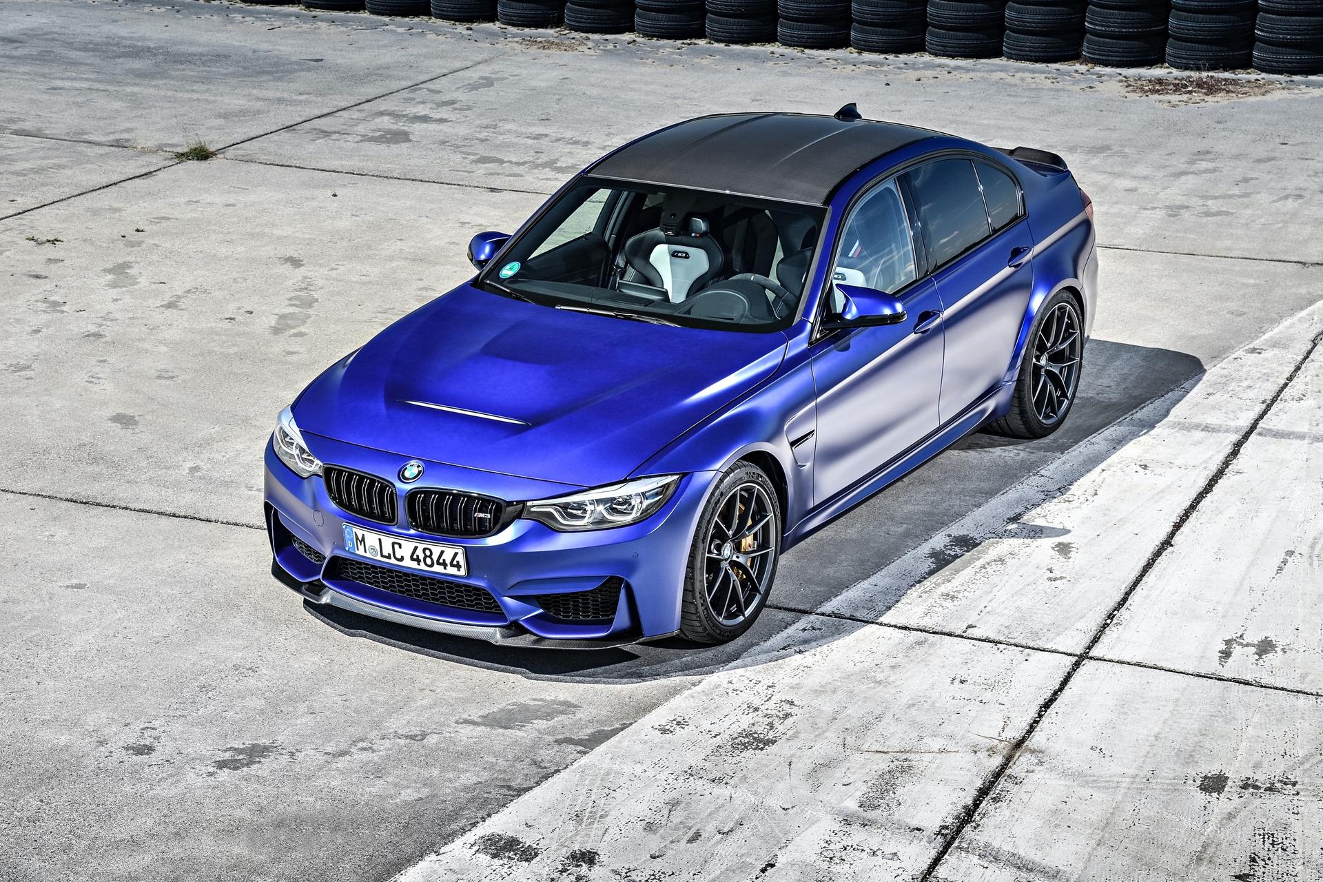 BMW_M3_CS_0034