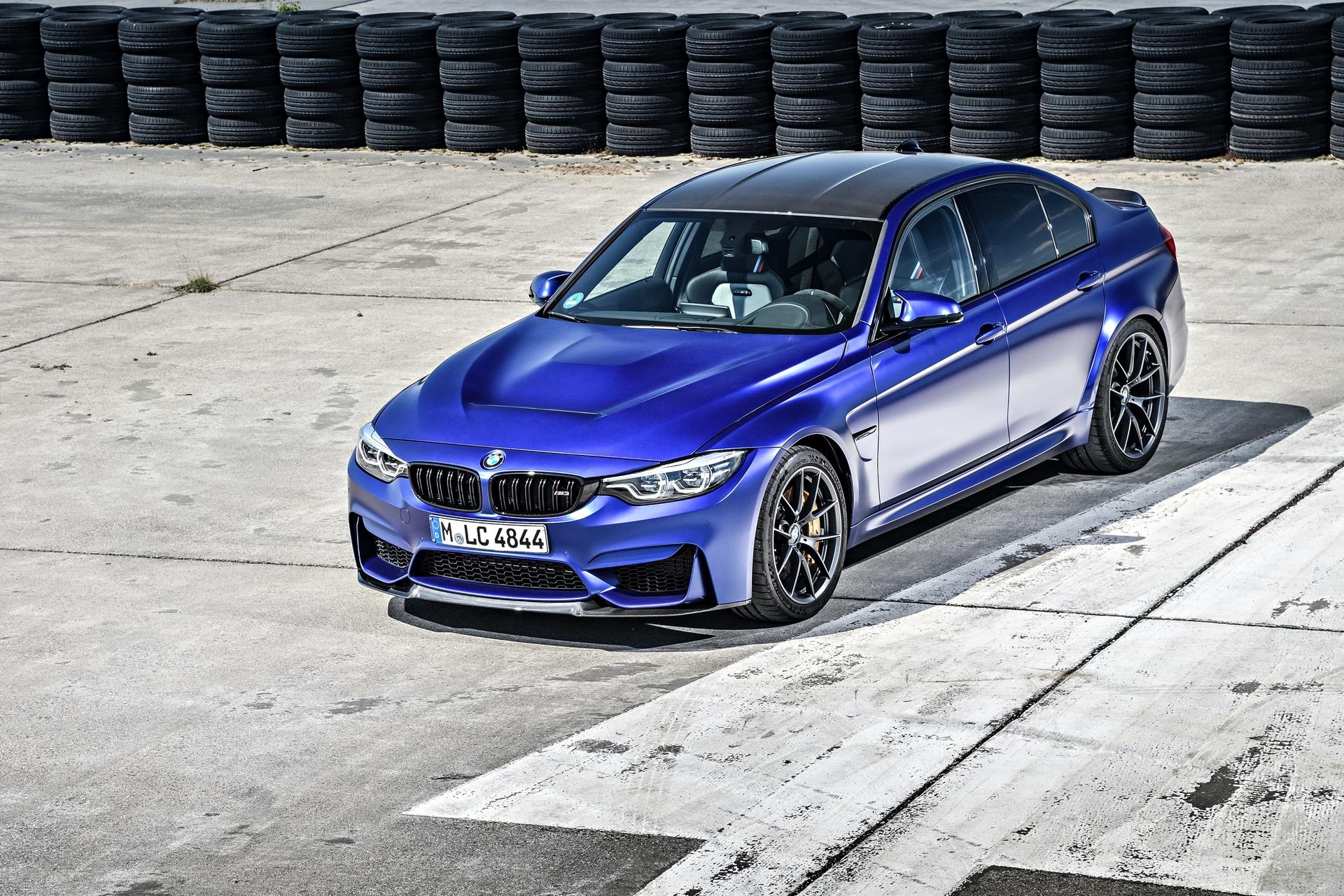 BMW_M3_CS_0035