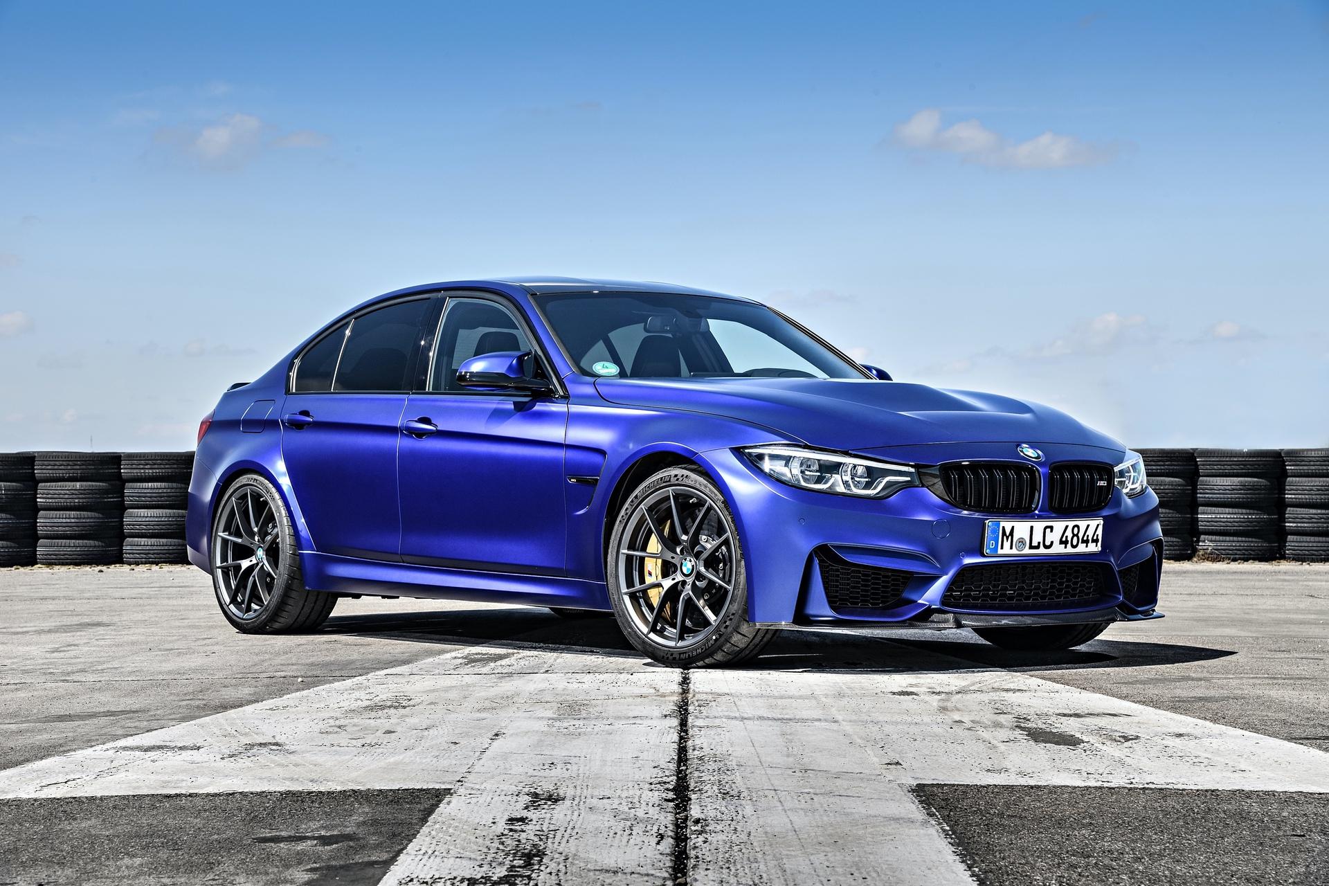 BMW_M3_CS_0036