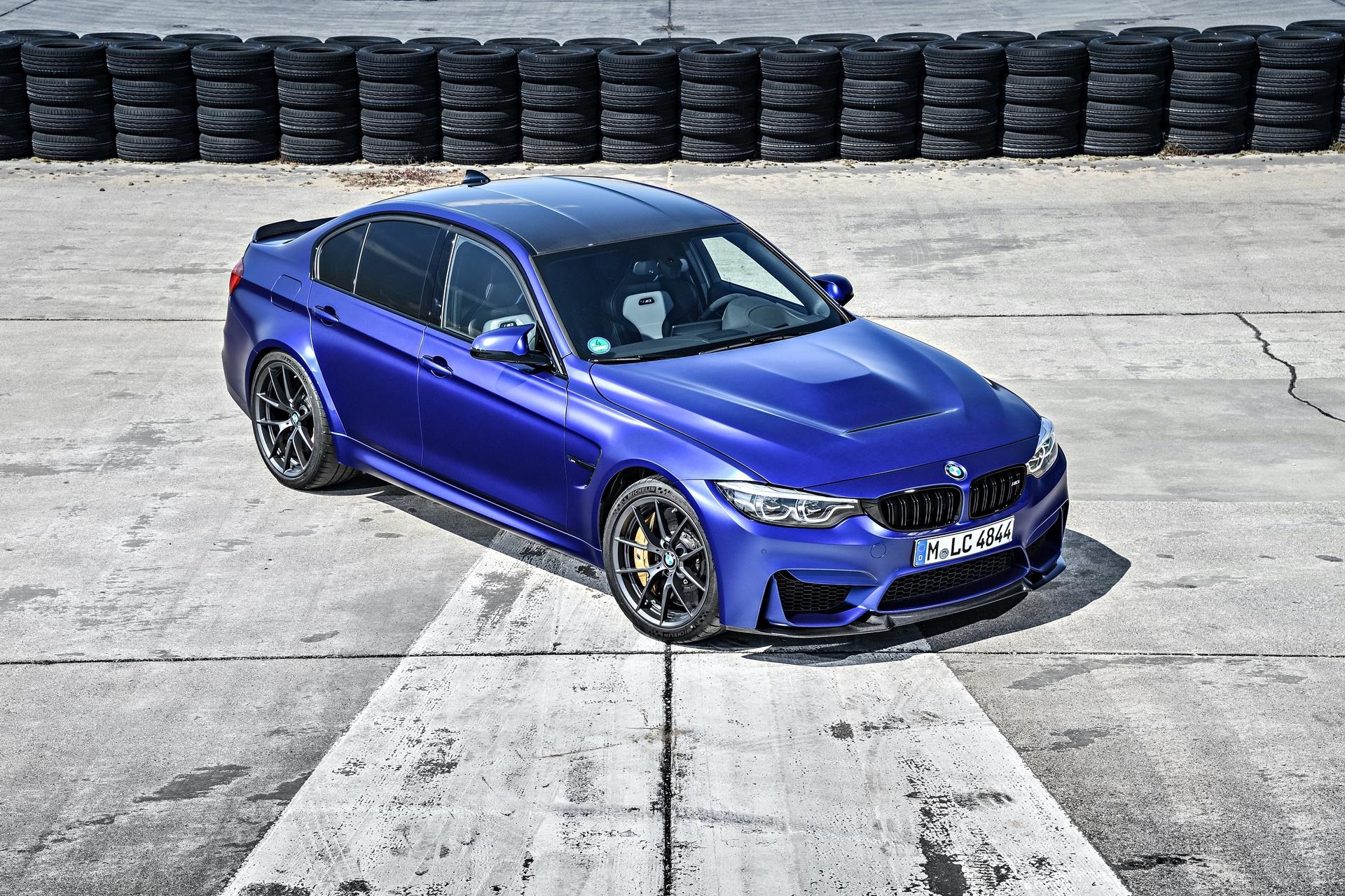 BMW_M3_CS_0037