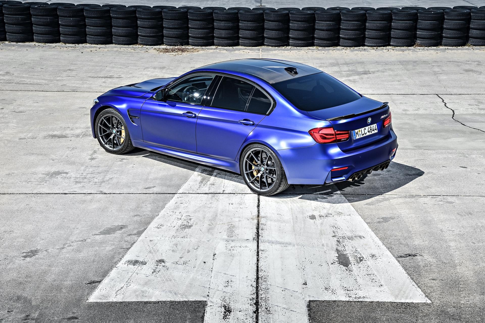 BMW_M3_CS_0039