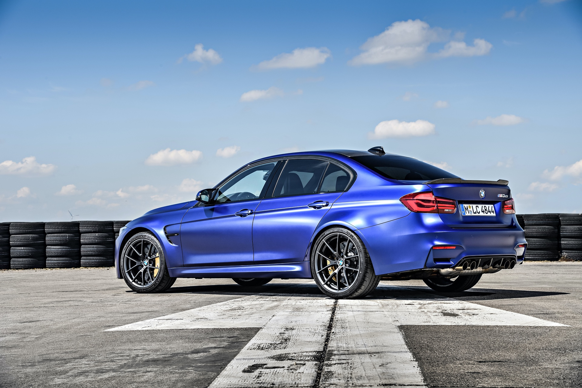 BMW_M3_CS_0040