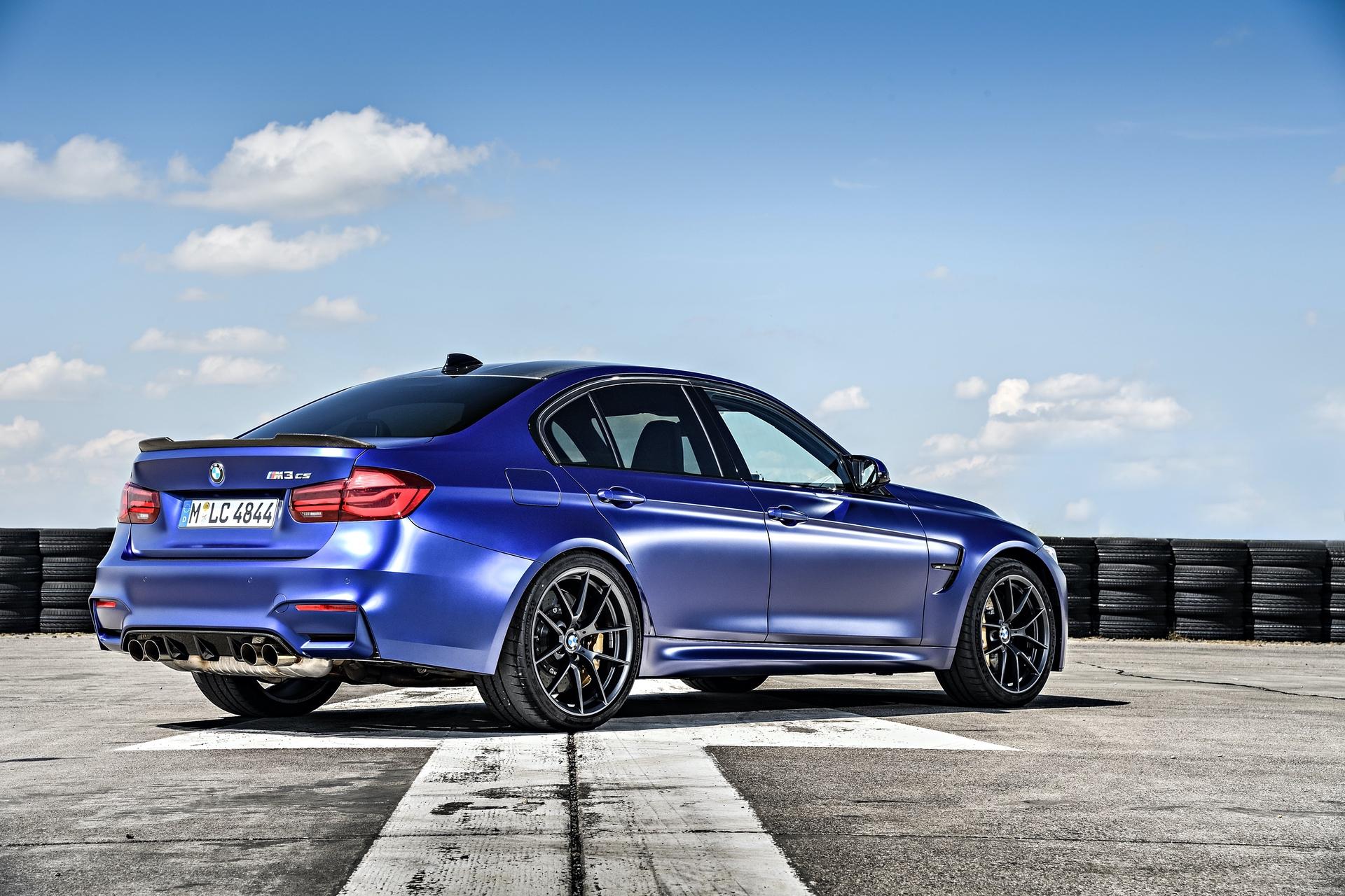 BMW_M3_CS_0041