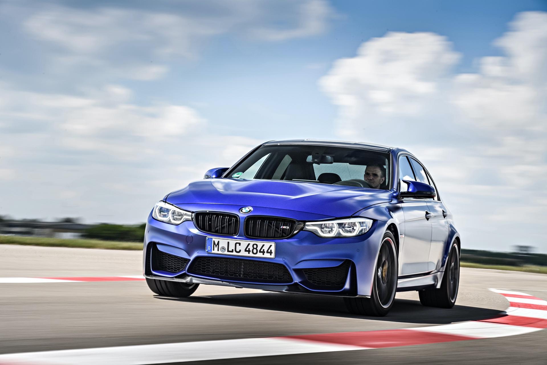 BMW_M3_CS_0042
