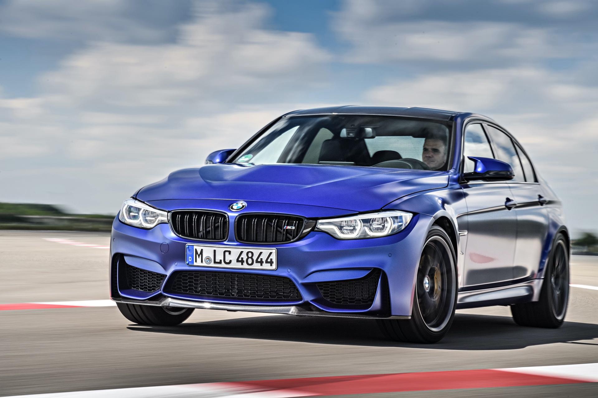 BMW_M3_CS_0043