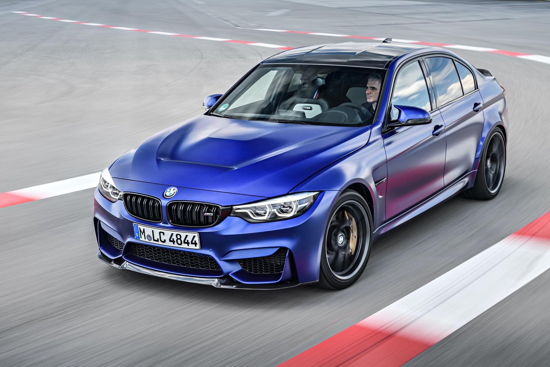 BMW_M3_CS_0044