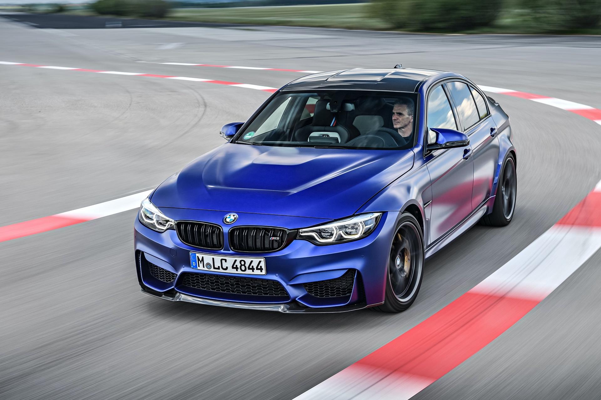 BMW_M3_CS_0045