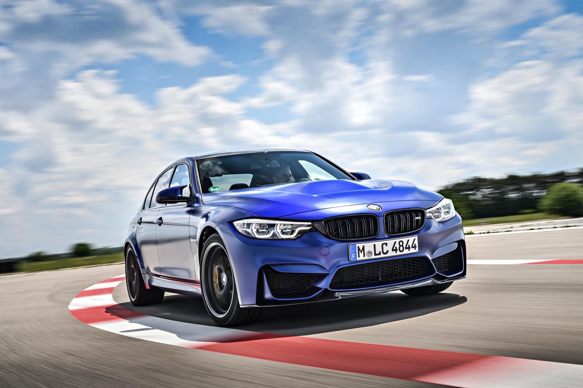 BMW_M3_CS_0046