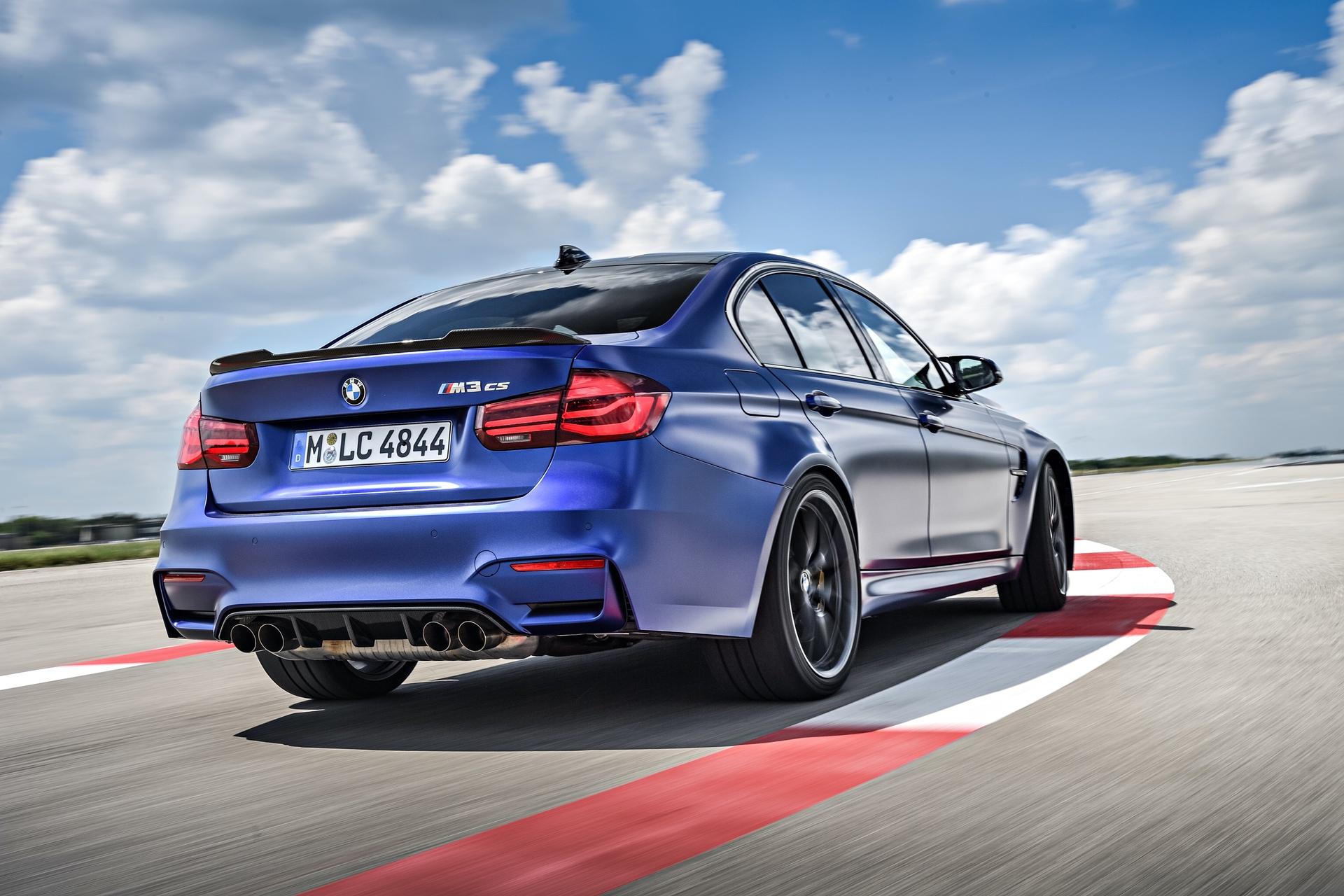 BMW_M3_CS_0047