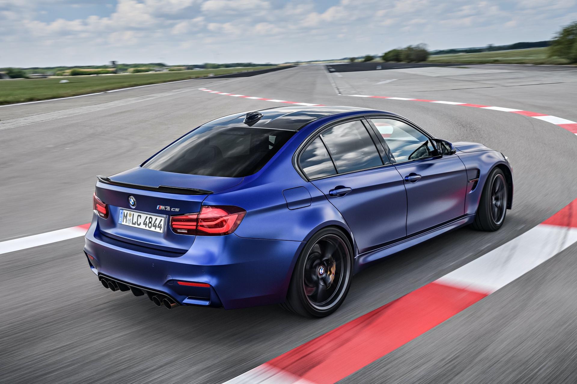 BMW_M3_CS_0048