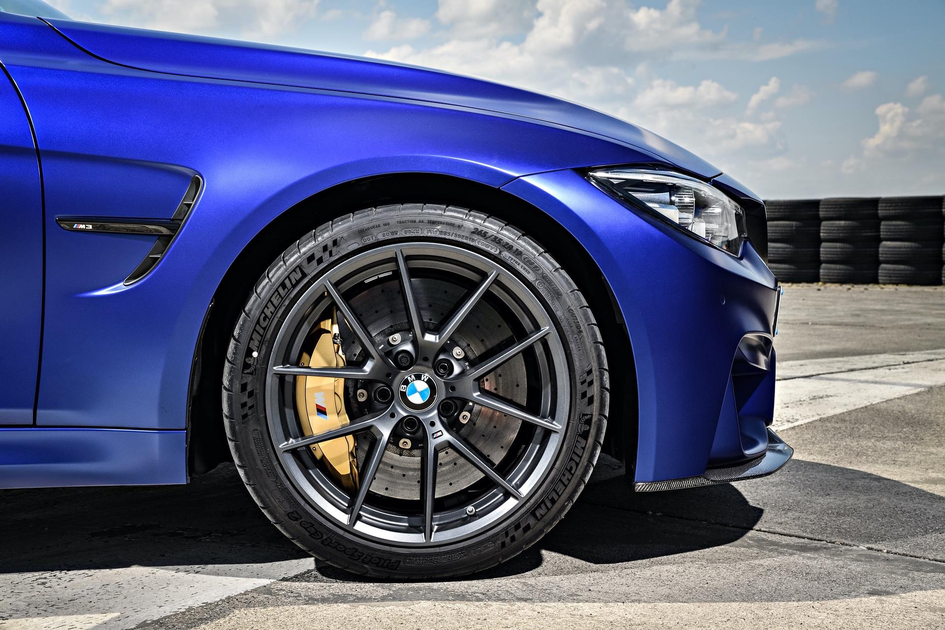 BMW_M3_CS_0050