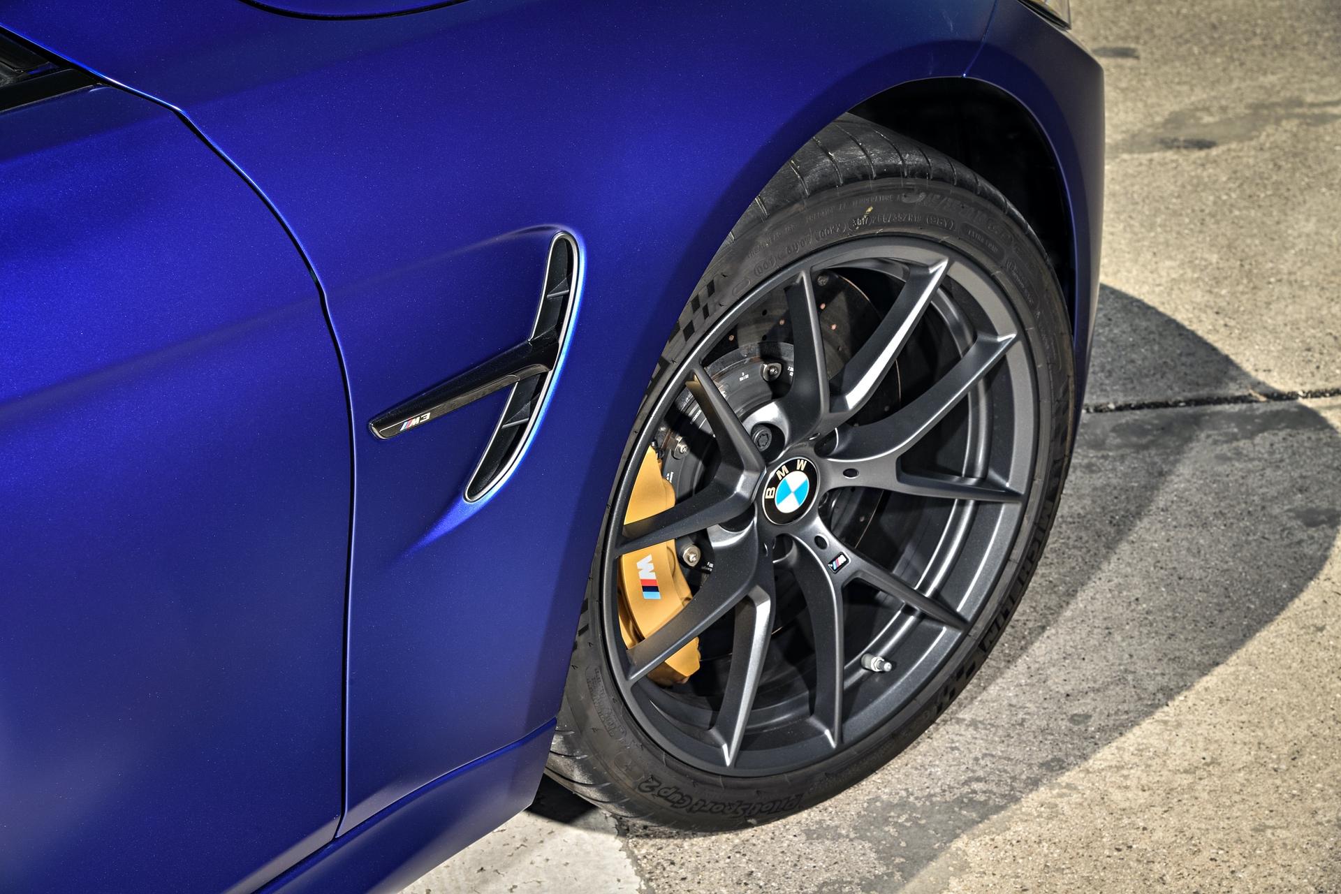 BMW_M3_CS_0051