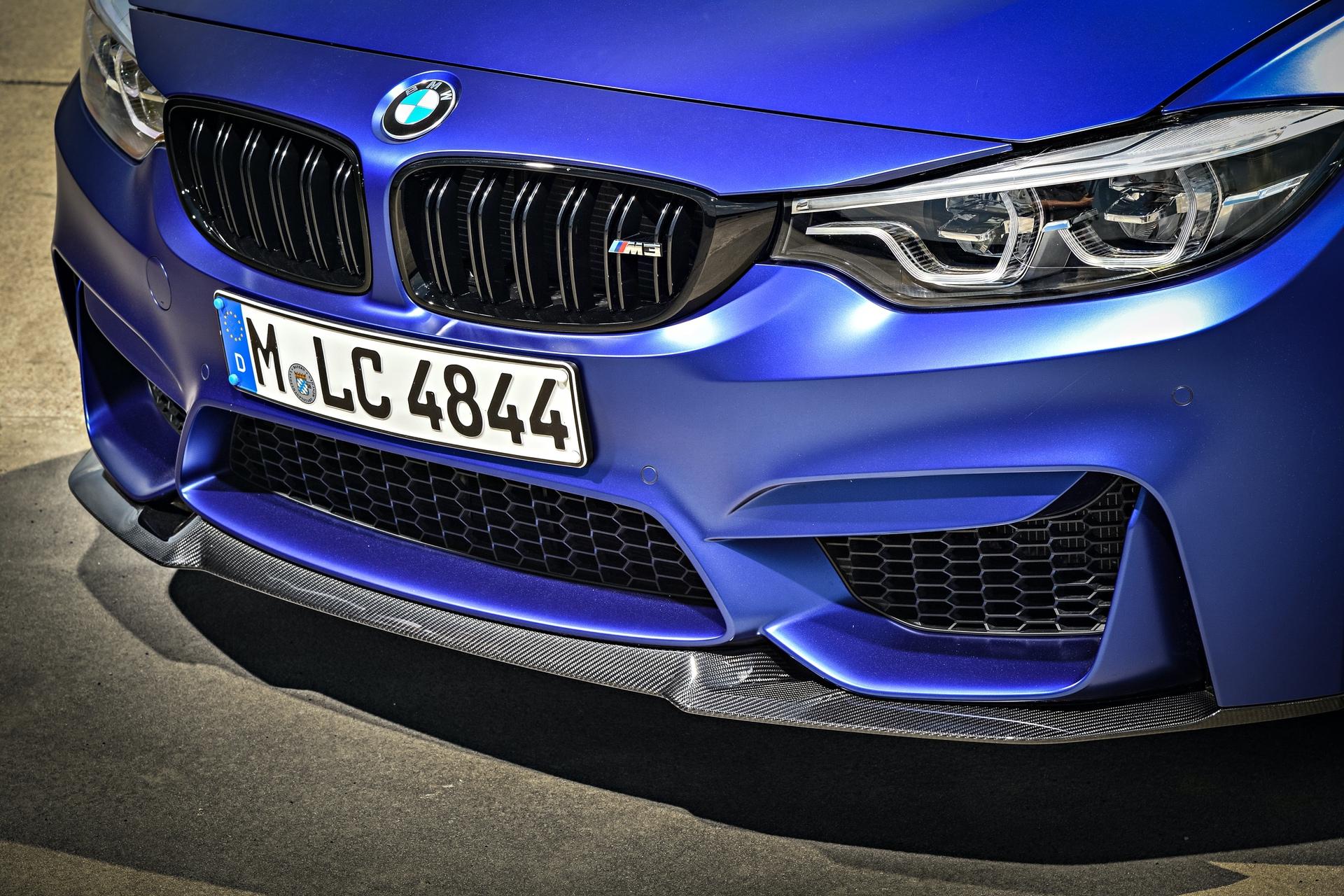 BMW_M3_CS_0052
