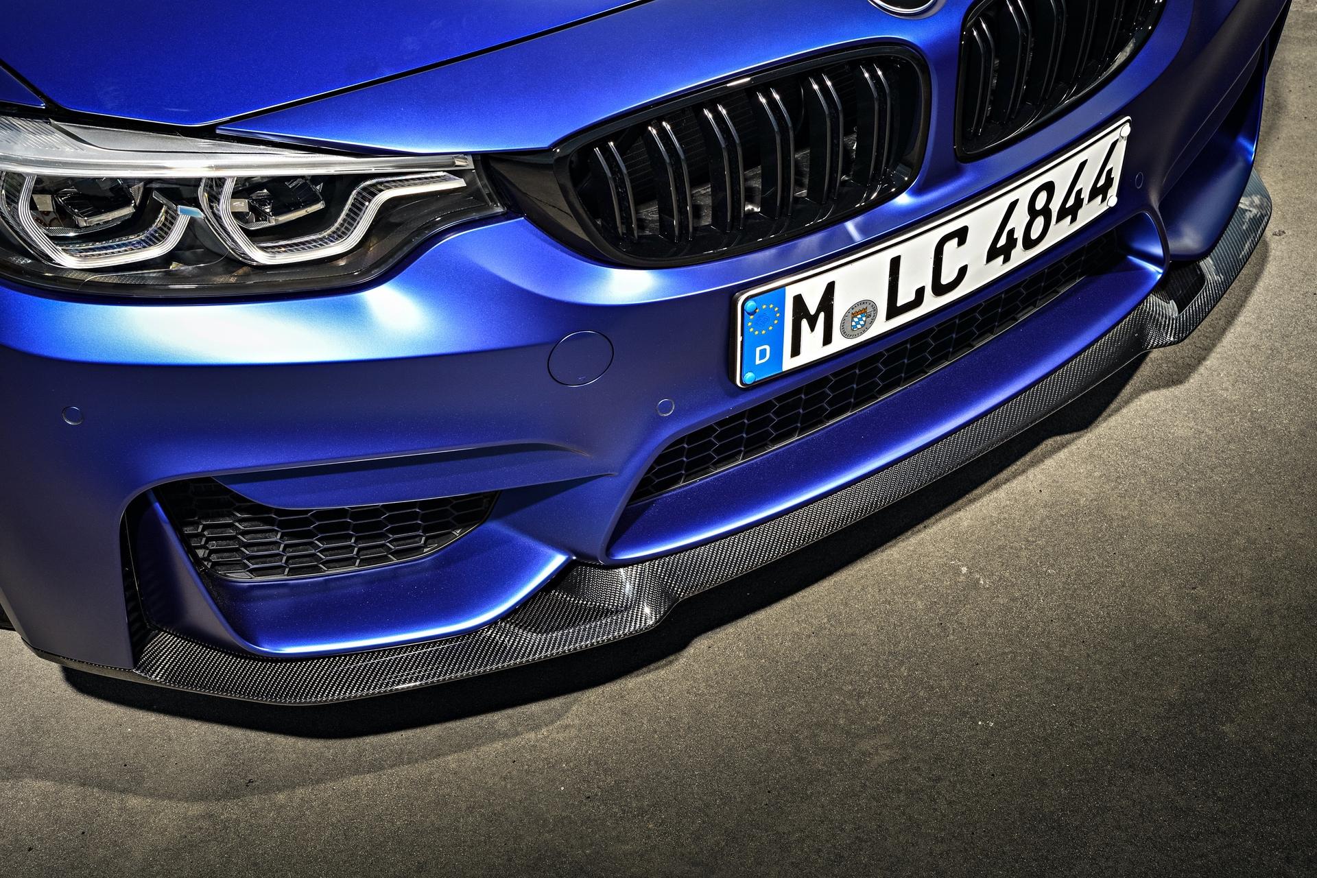 BMW_M3_CS_0053