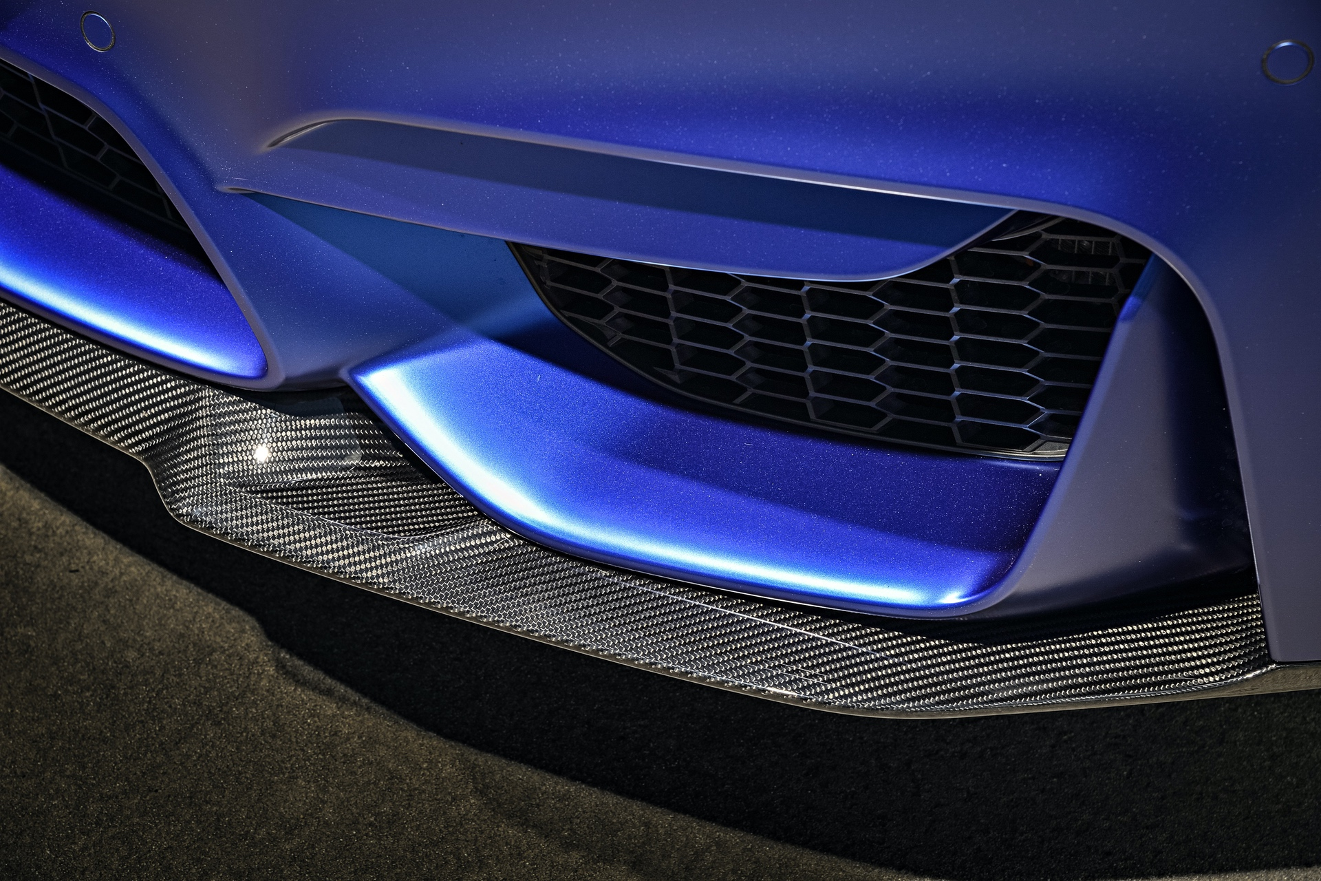 BMW_M3_CS_0054
