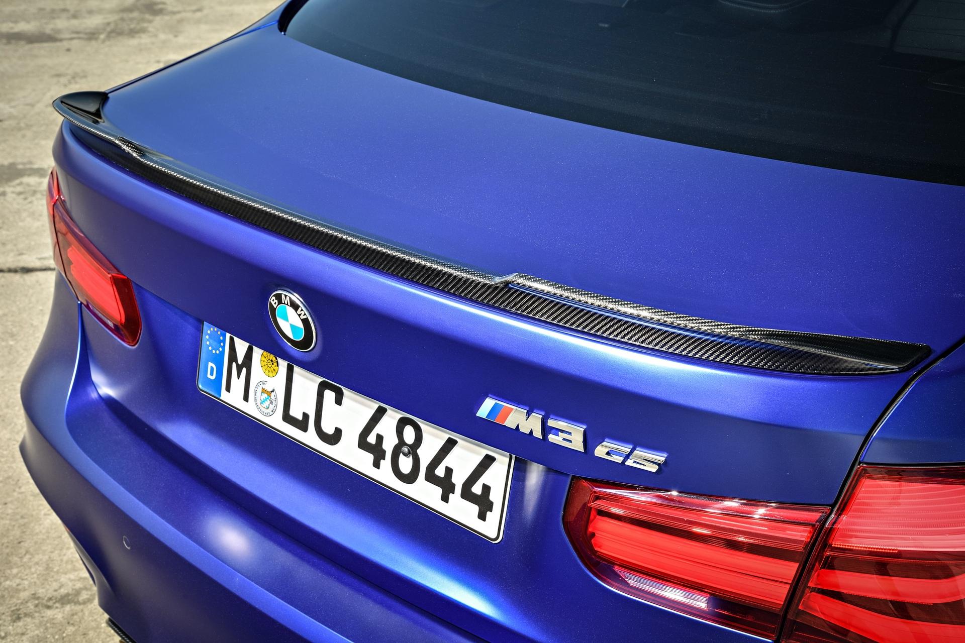 BMW_M3_CS_0055