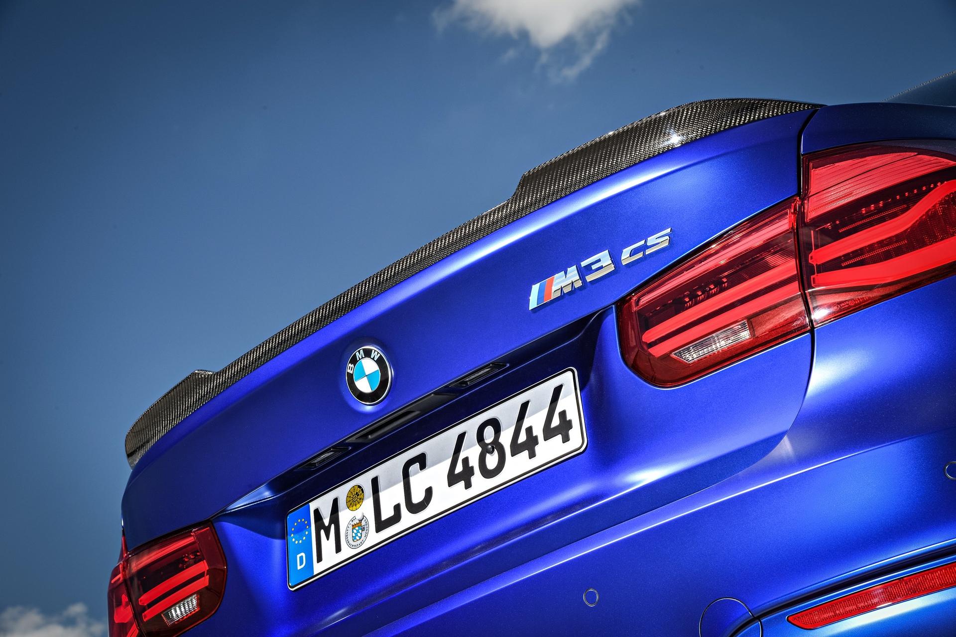 BMW_M3_CS_0056