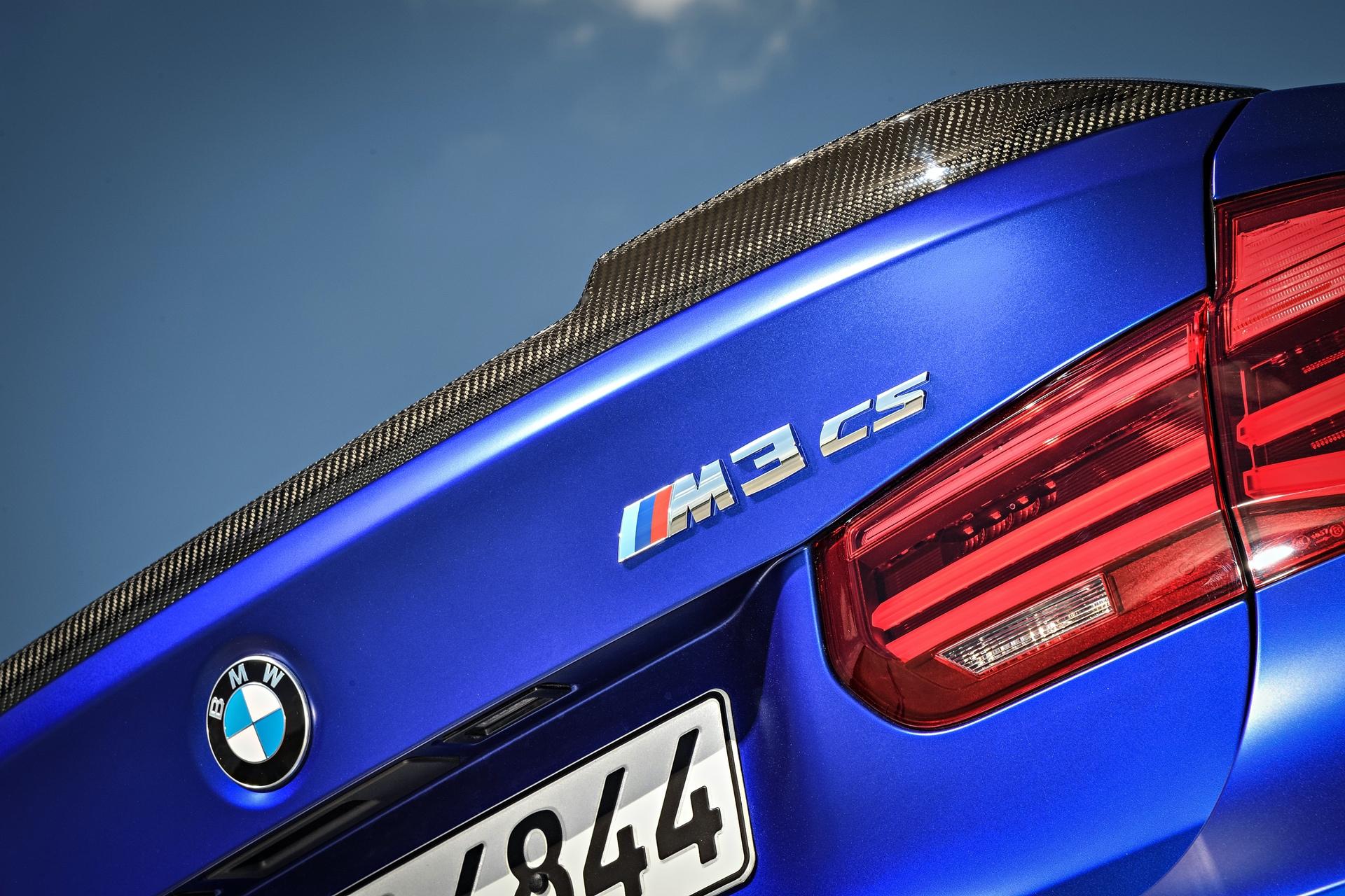 BMW_M3_CS_0057