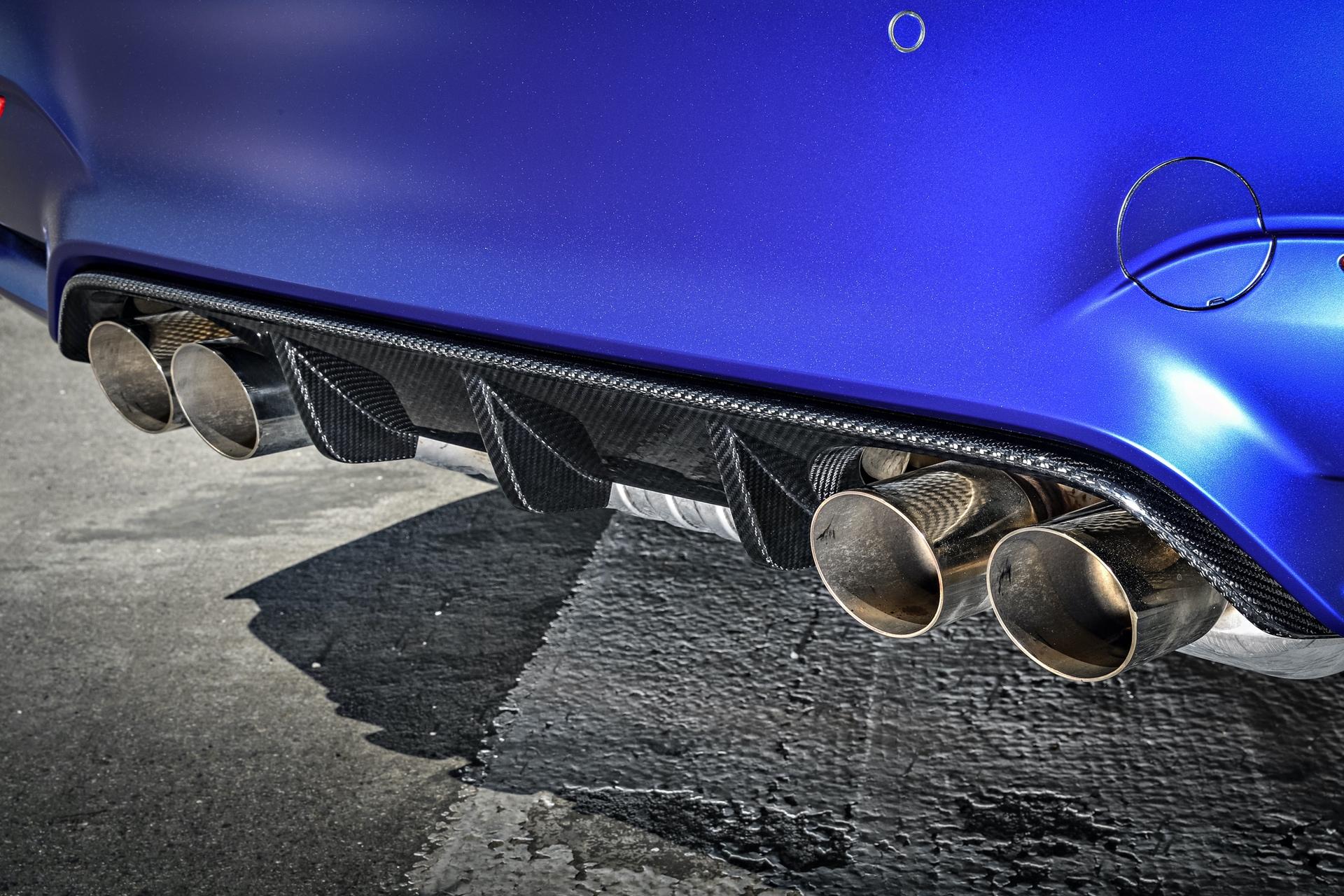 BMW_M3_CS_0058