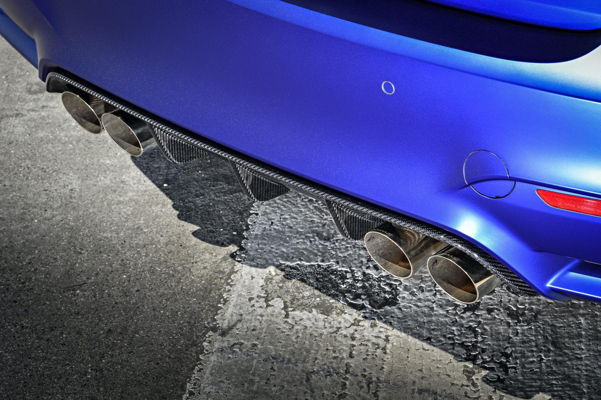 BMW_M3_CS_0059