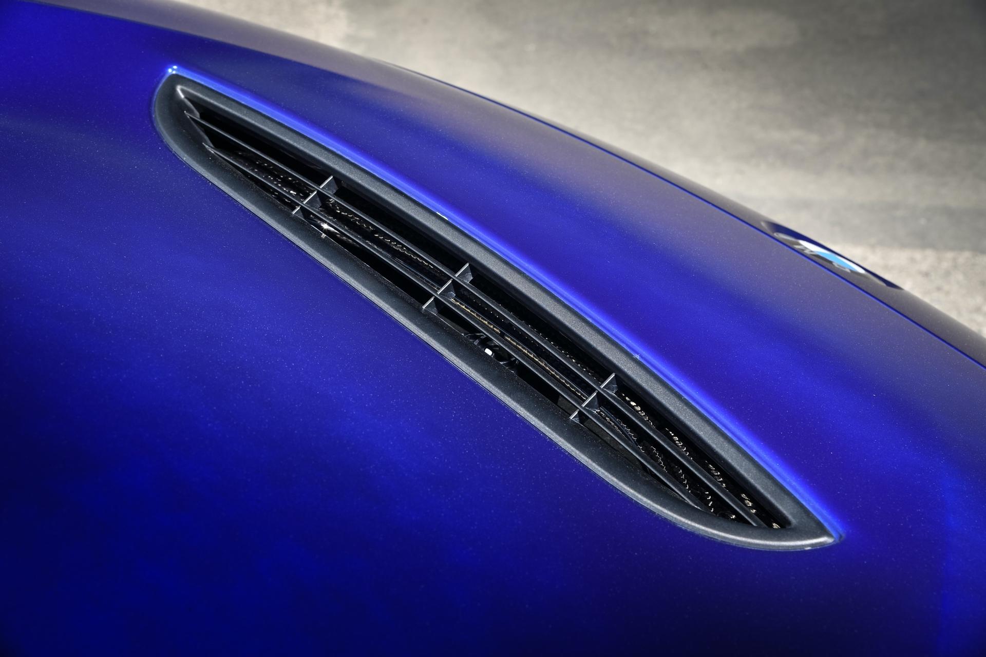 BMW_M3_CS_0060