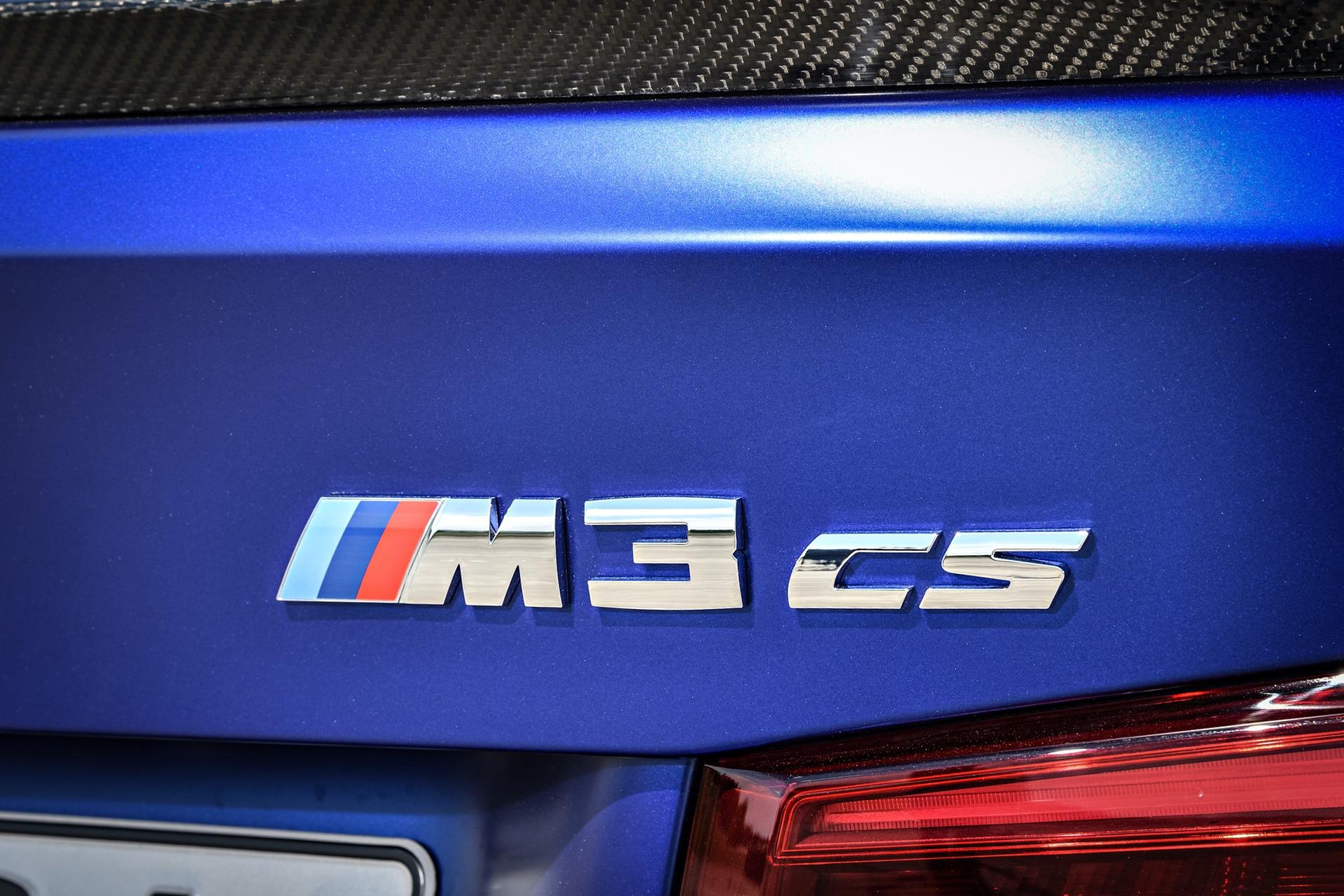 BMW_M3_CS_0061