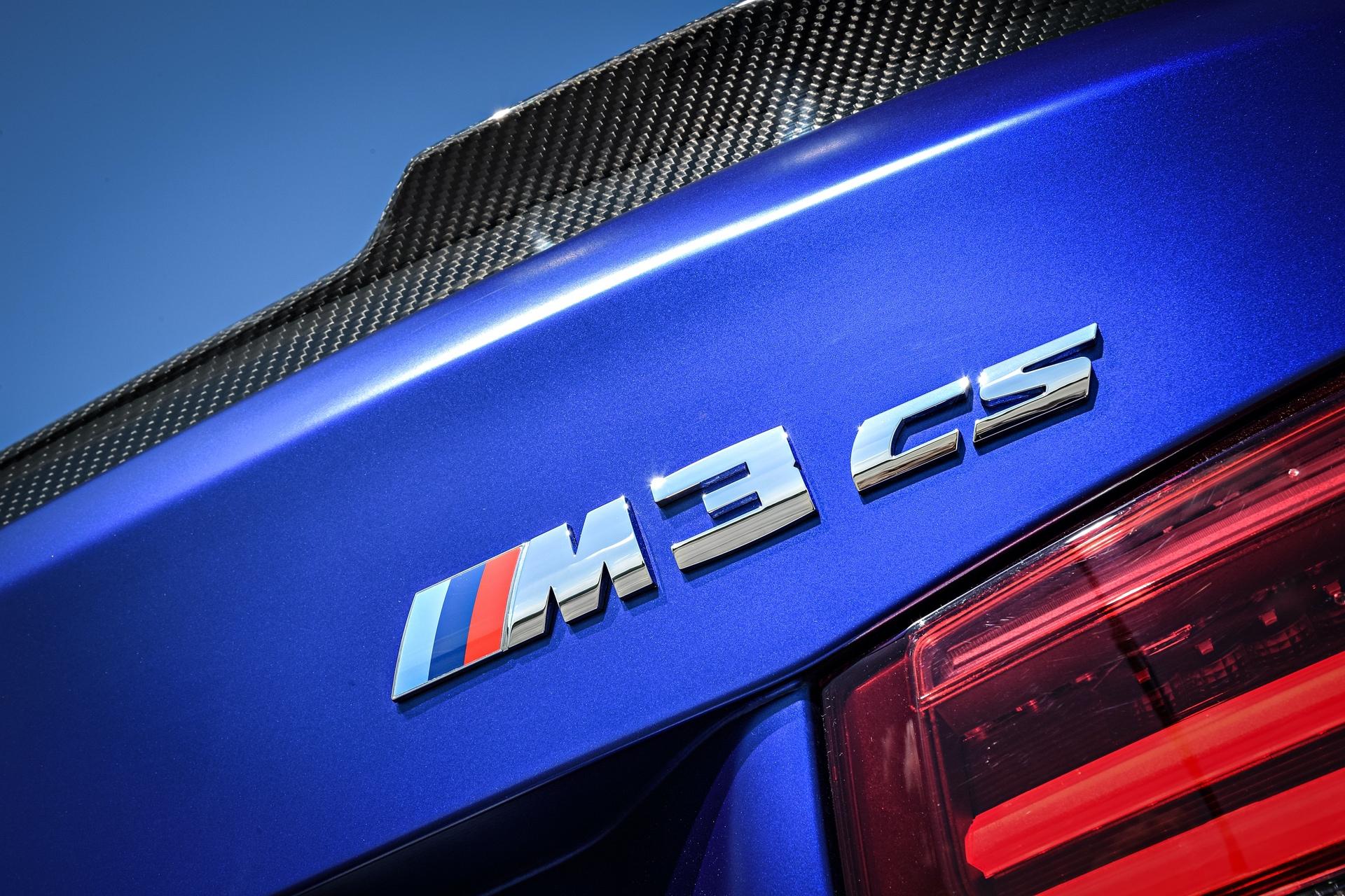 BMW_M3_CS_0062