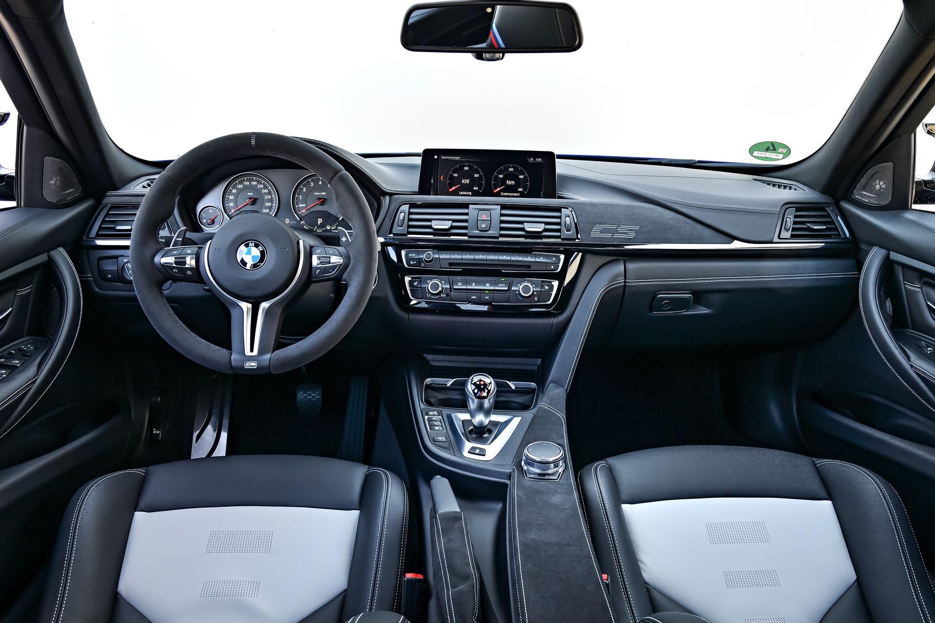 BMW_M3_CS_0063