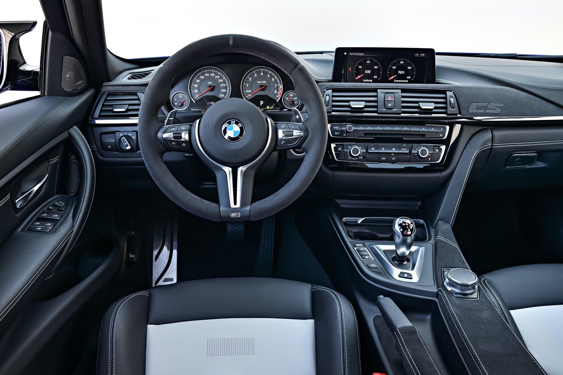 BMW_M3_CS_0064