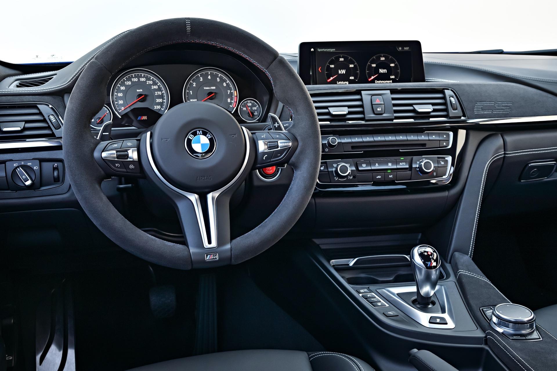 BMW_M3_CS_0065