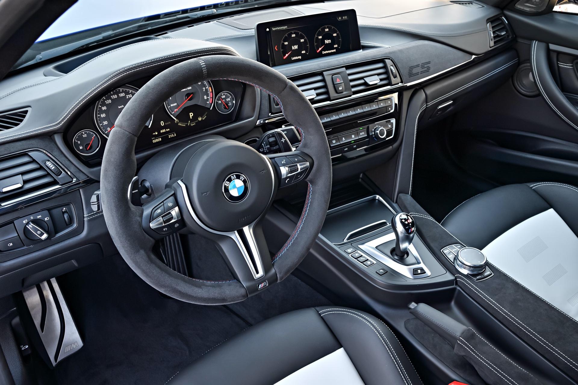 BMW_M3_CS_0066