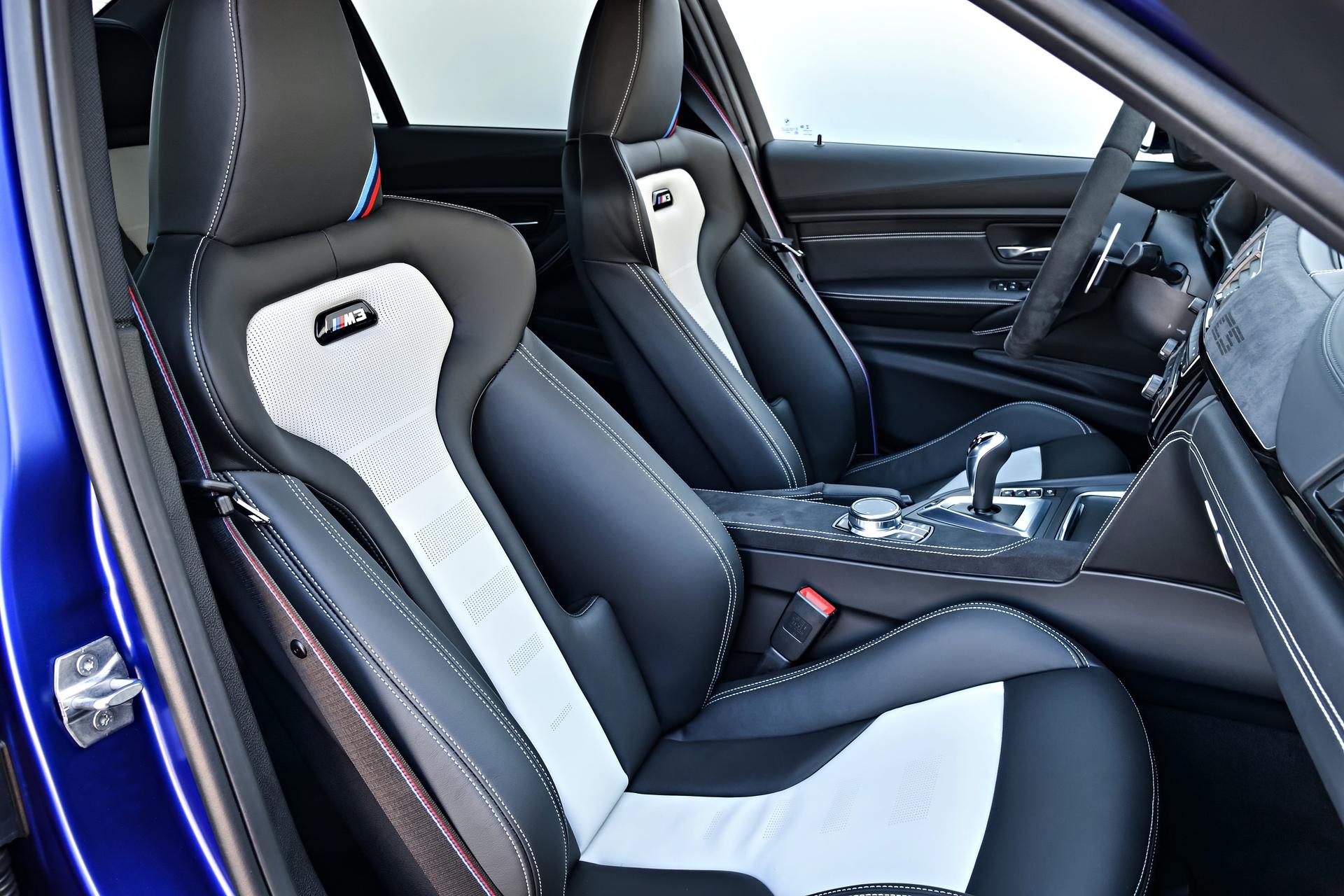 BMW_M3_CS_0069