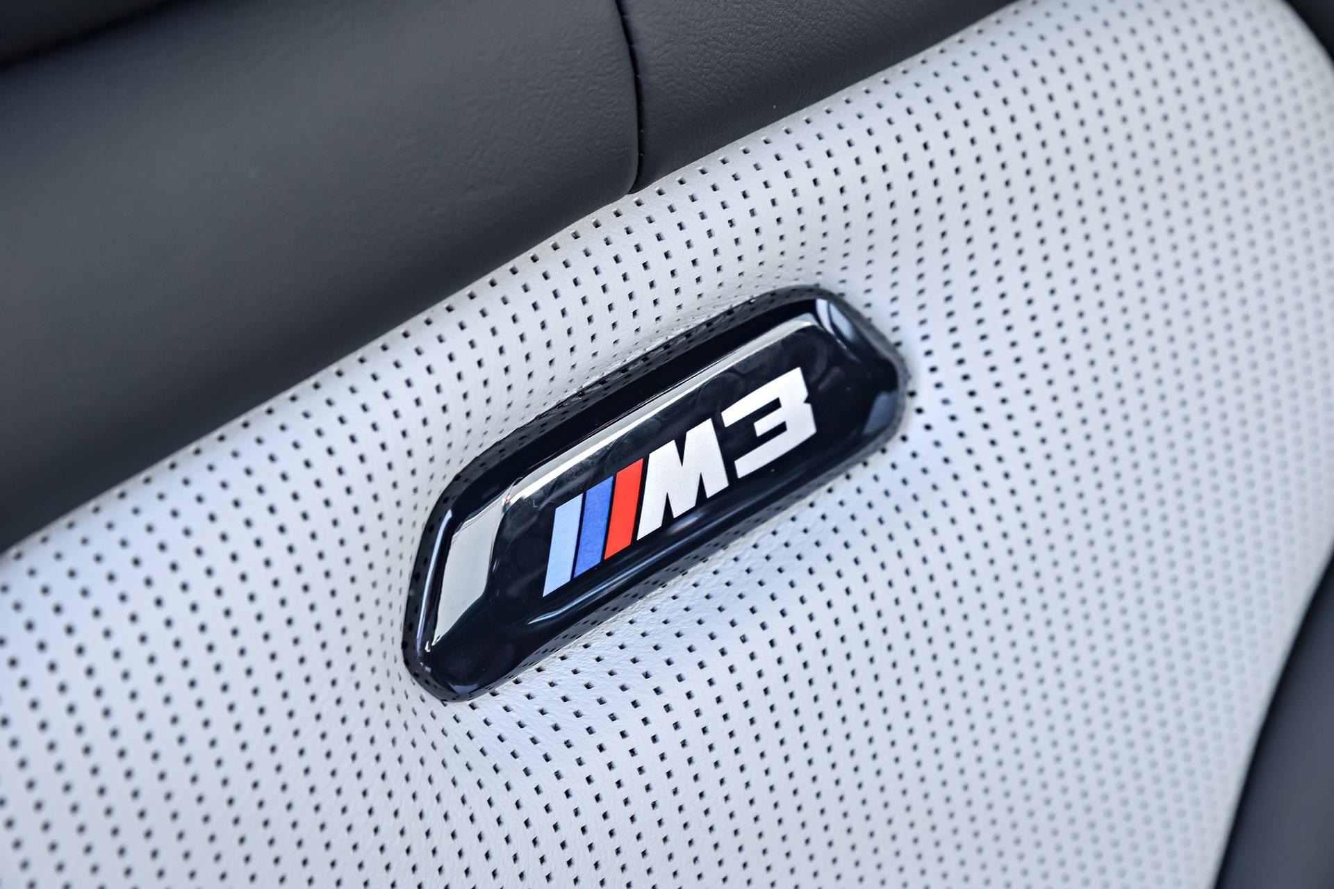 BMW_M3_CS_0070