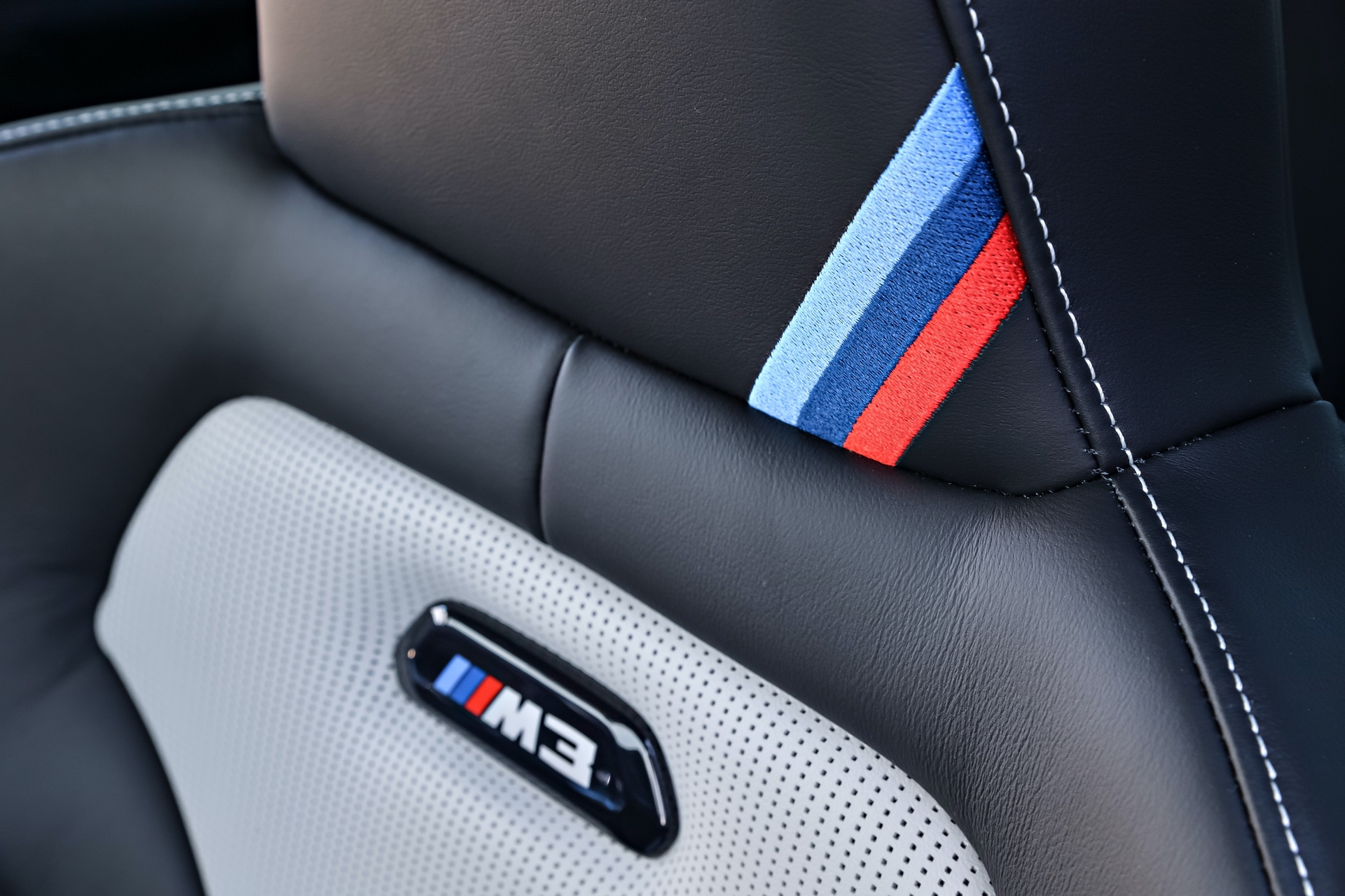 BMW_M3_CS_0071
