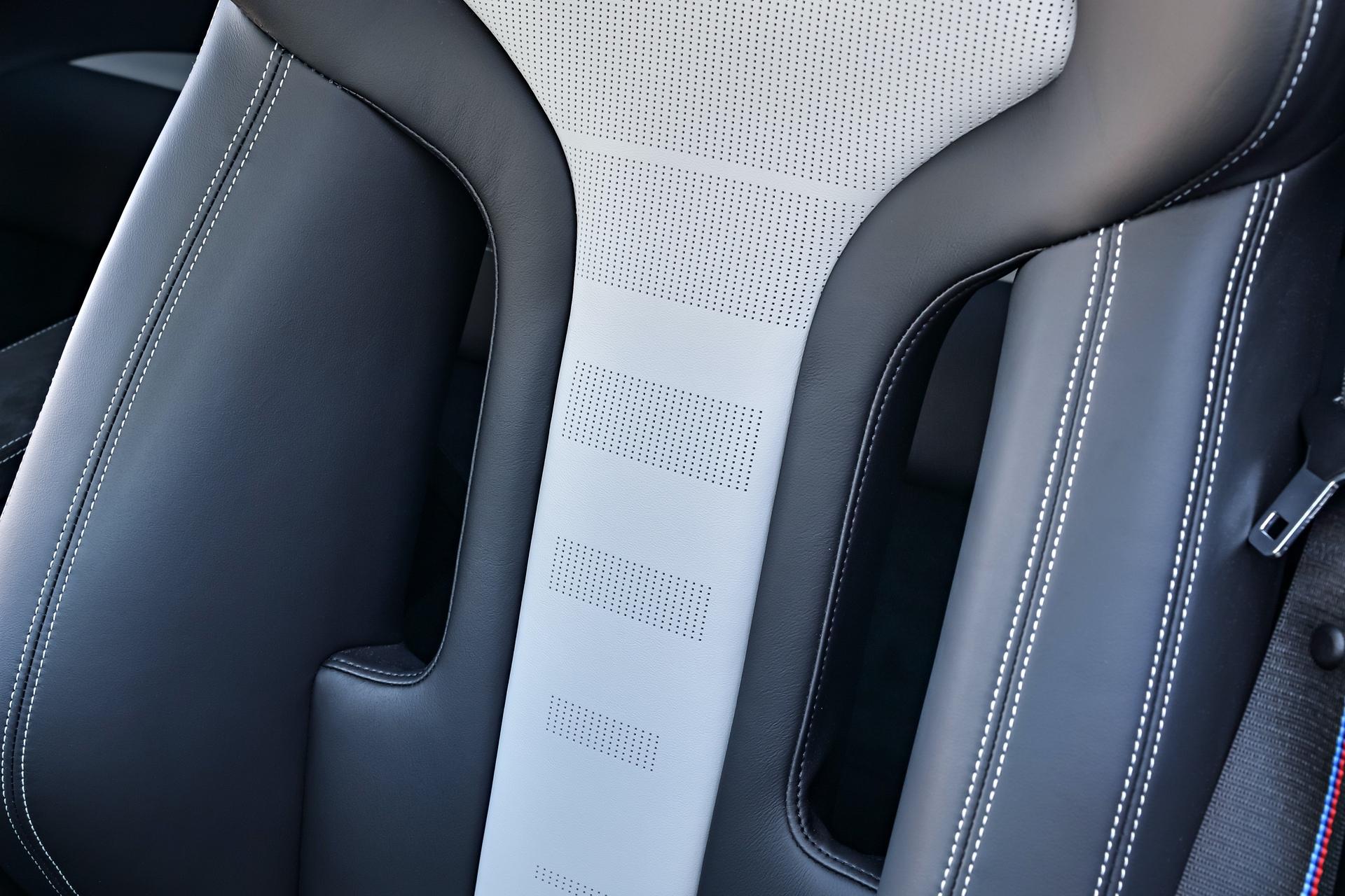 BMW_M3_CS_0072