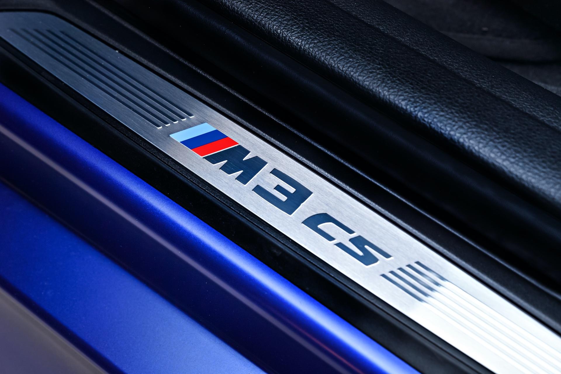 BMW_M3_CS_0073
