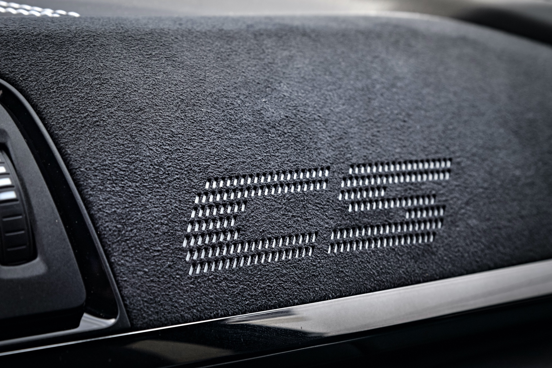 BMW_M3_CS_0074