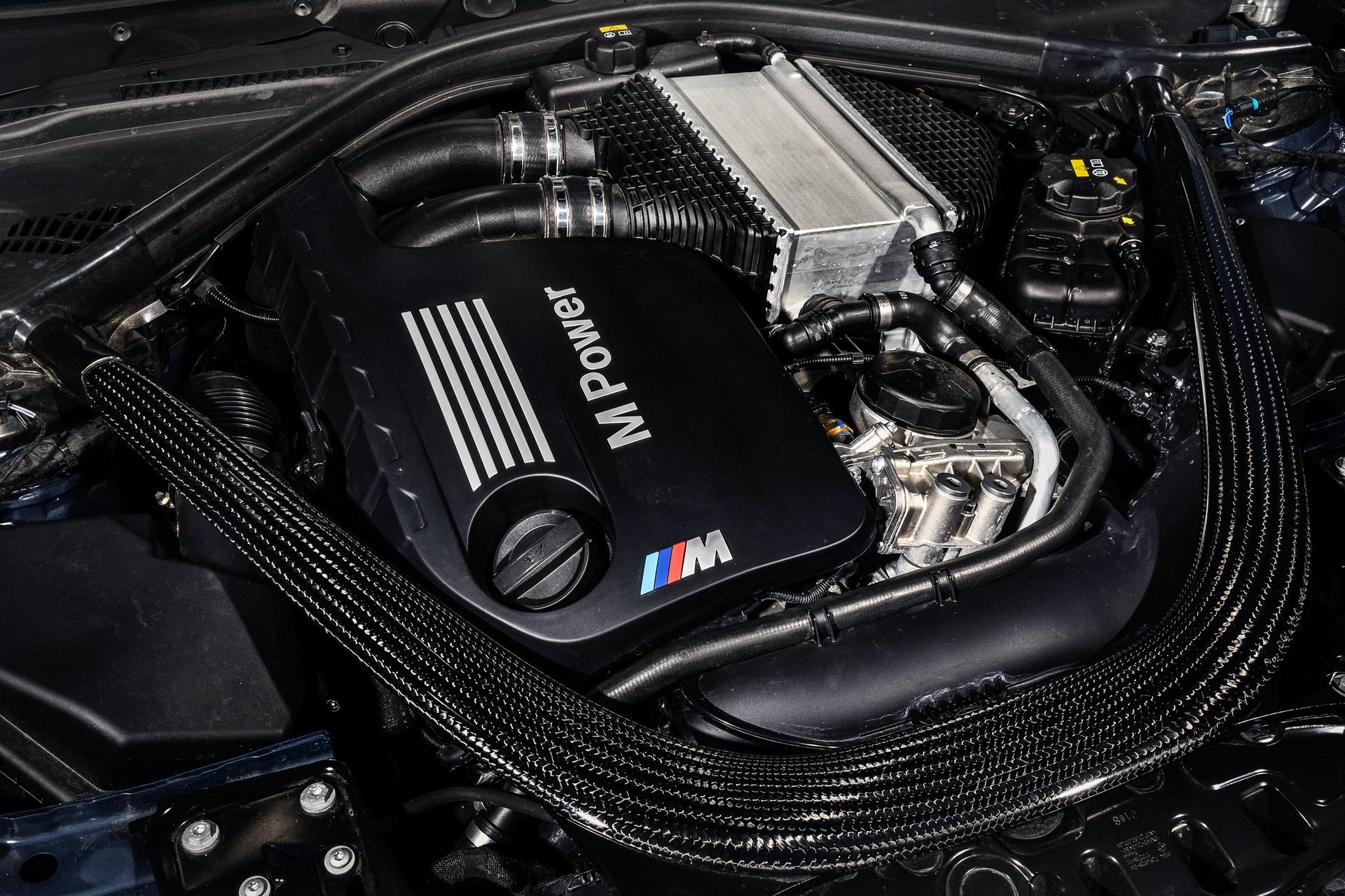 BMW_M3_CS_0076