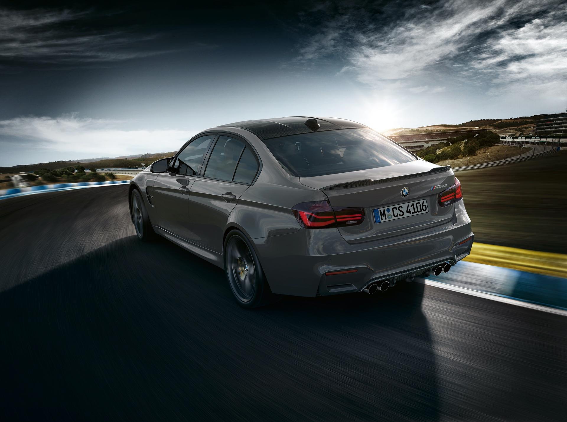 BMW_M3_CS_0078