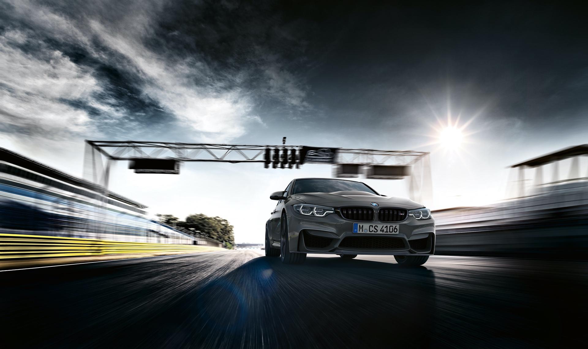 BMW_M3_CS_0079