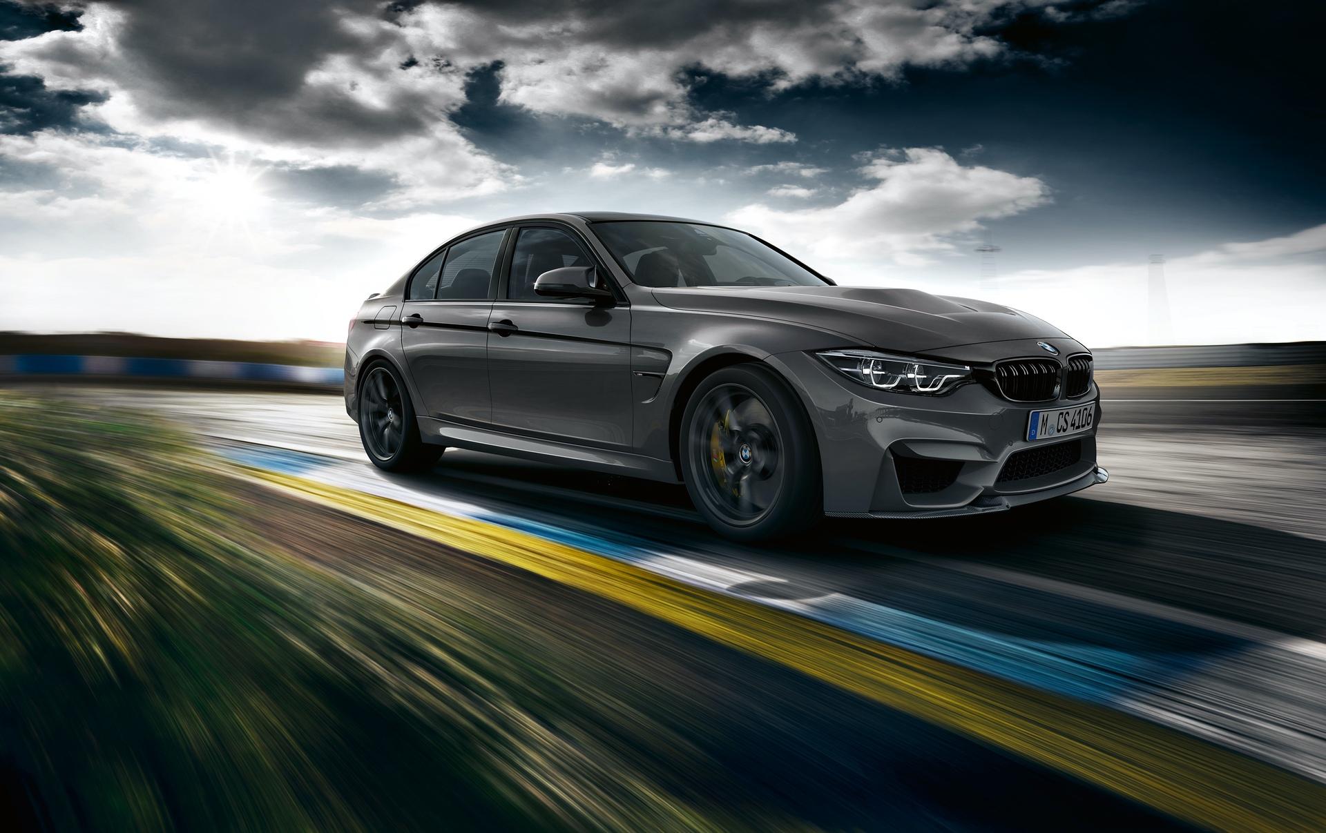 BMW_M3_CS_0080