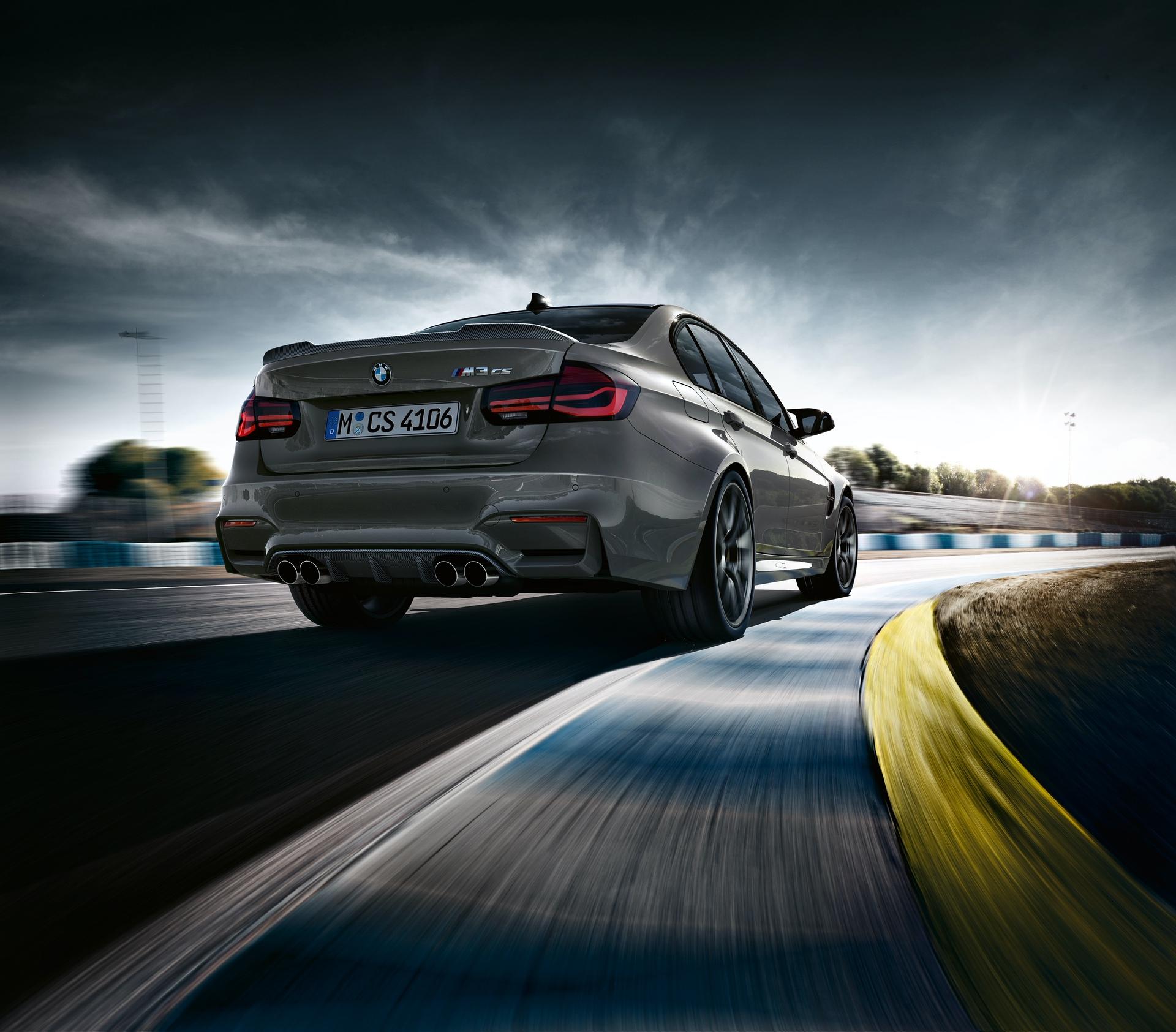 BMW_M3_CS_0081