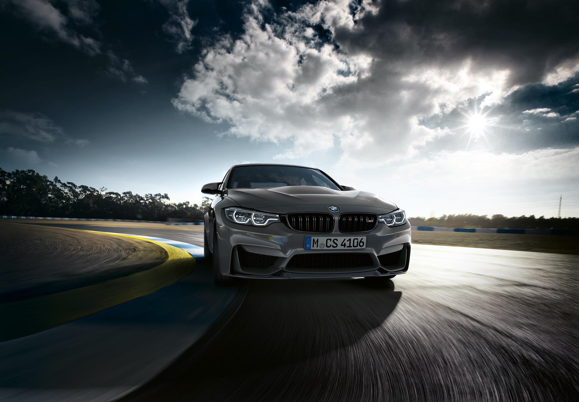 BMW_M3_CS_0082